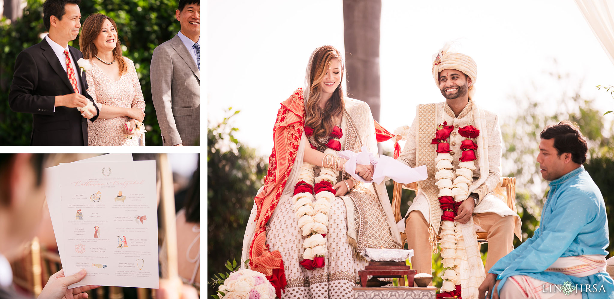 25 park hyatt aviara resort carlsbad indian wedding photography
