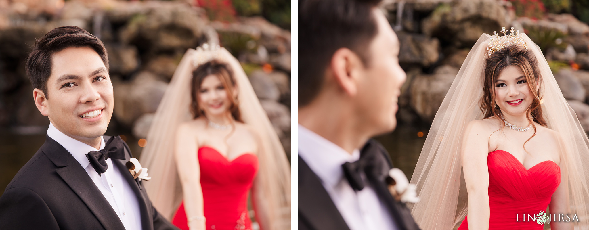 26 four seasons westlake village chinese wedding