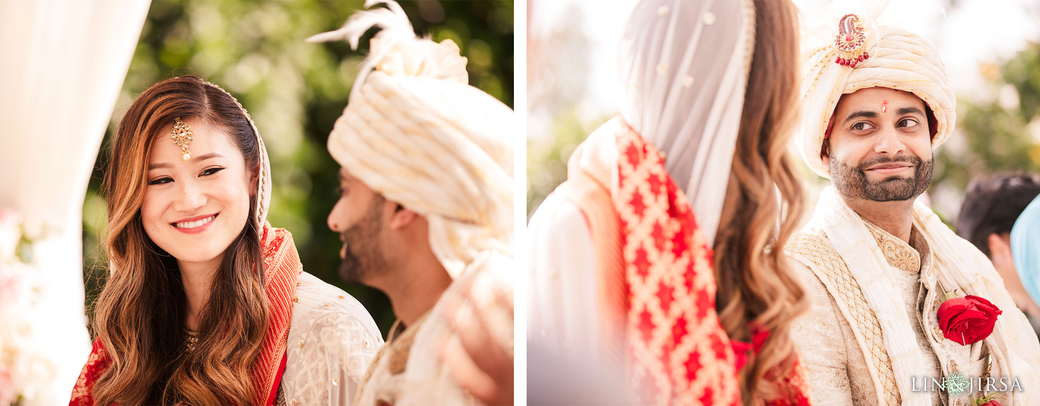 26 park hyatt aviara resort carlsbad indian wedding photography