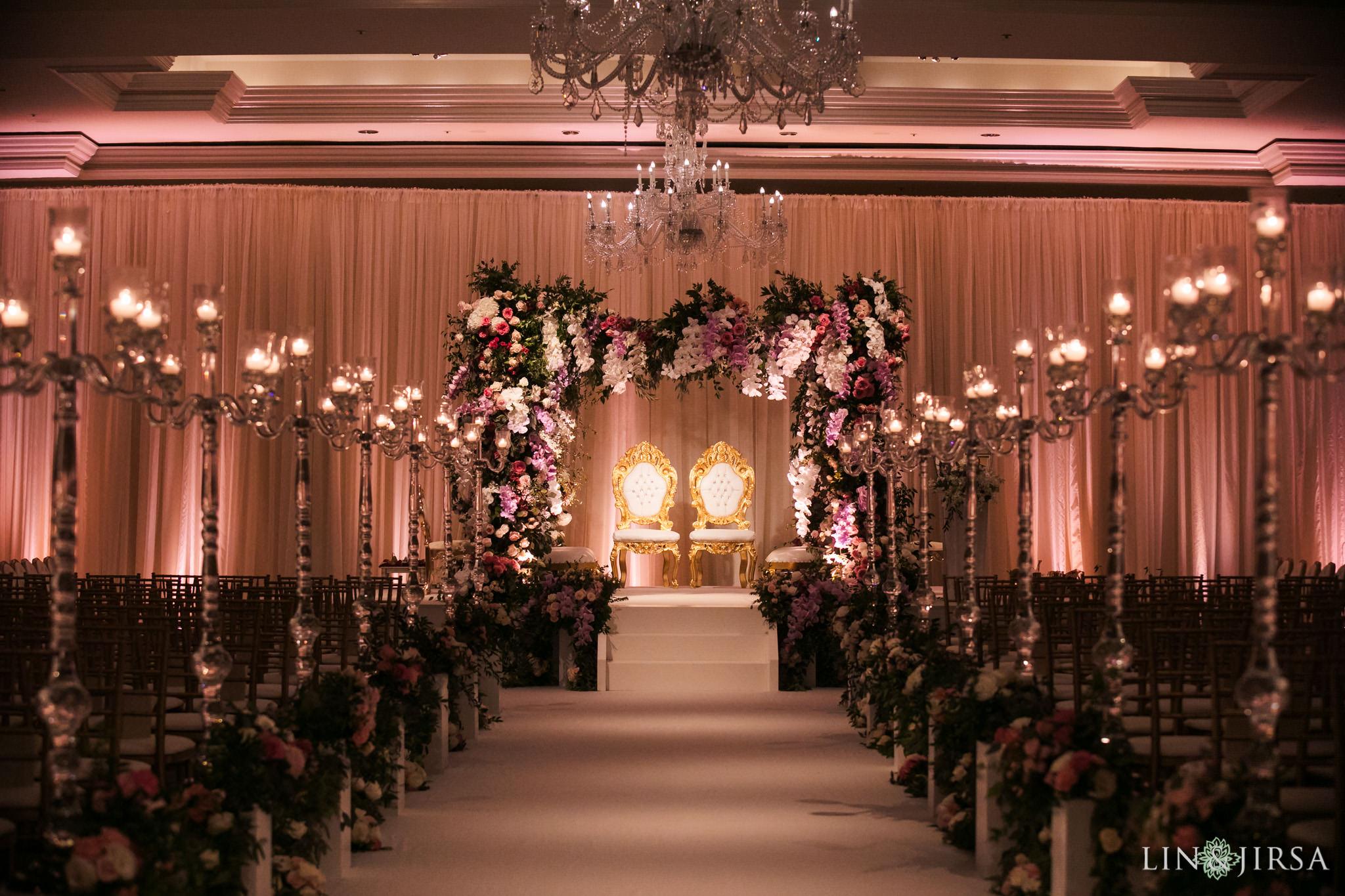 27 Ritz Carlton St Louis Missouri Indian Wedding Photography