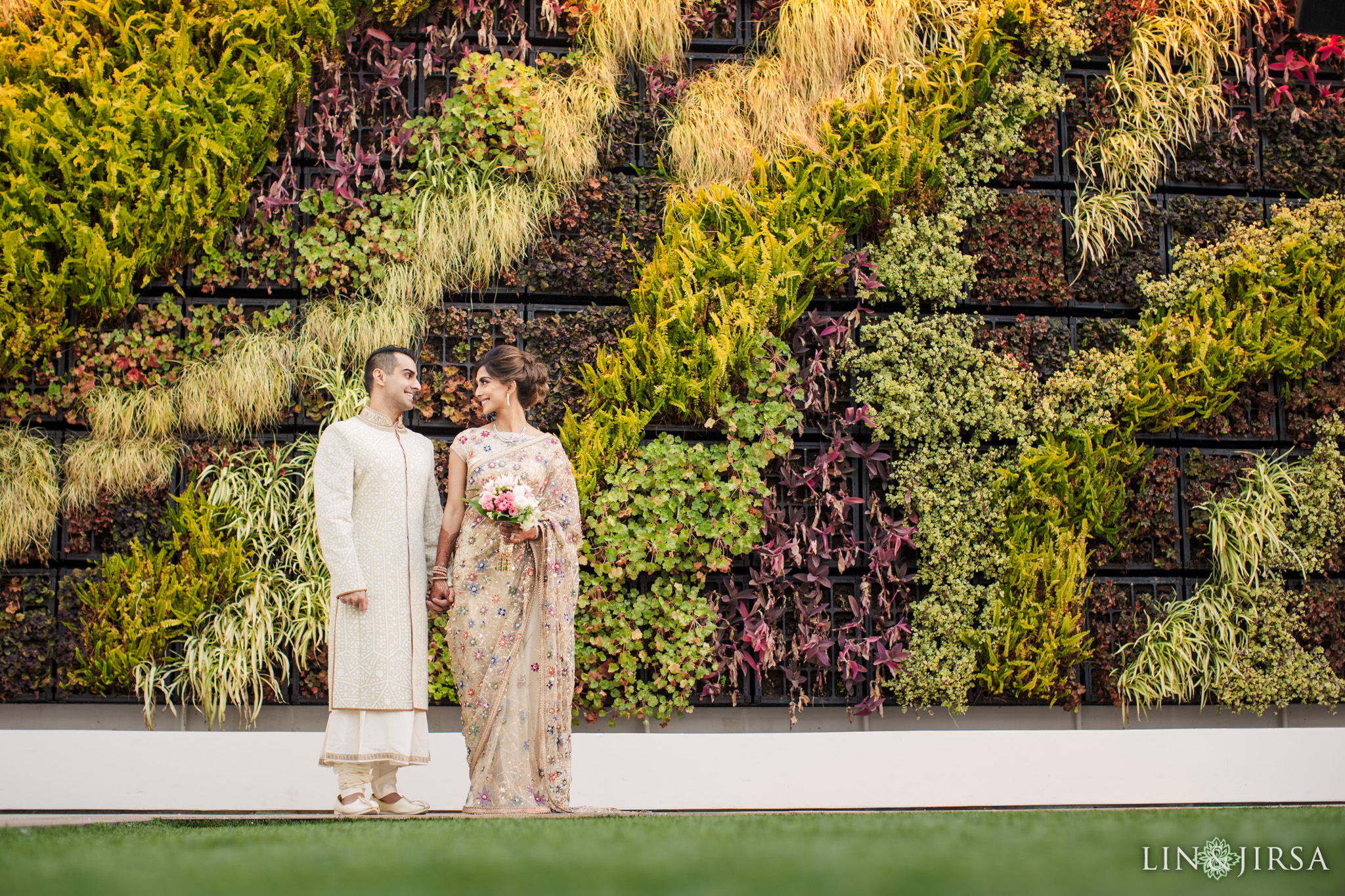 27 beverly hilton los angeles muslim wedding