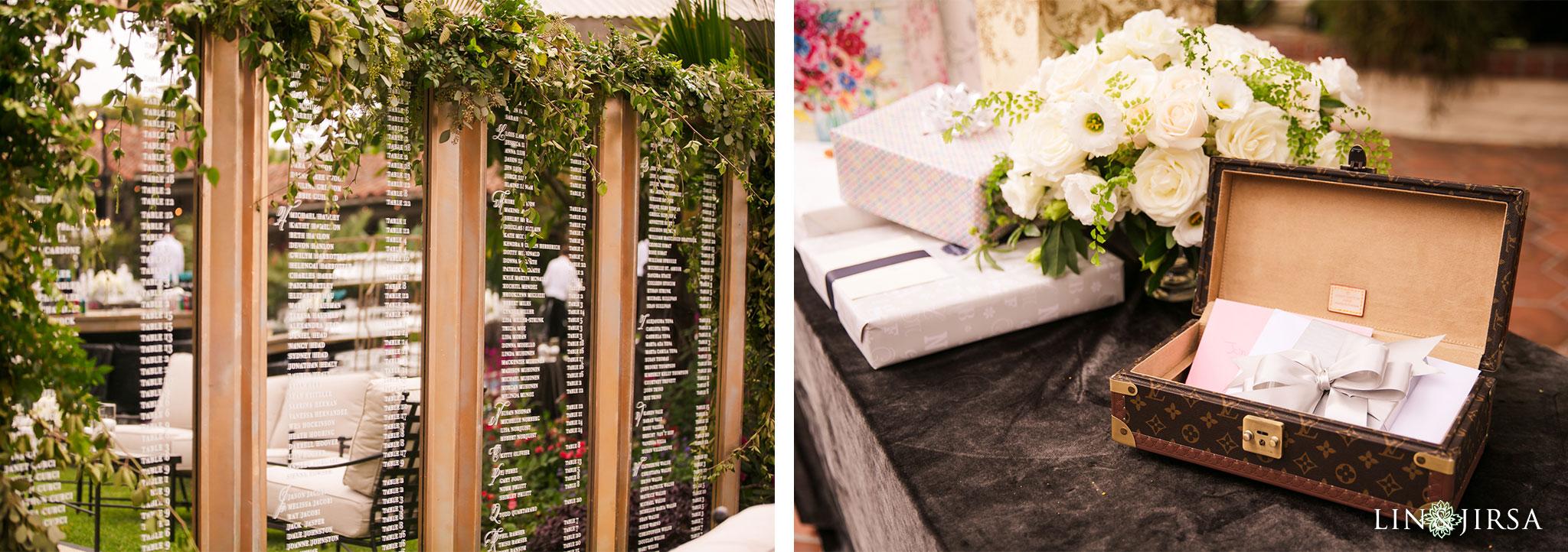 28 sherman library gardens corona del mar same sex wedding photography