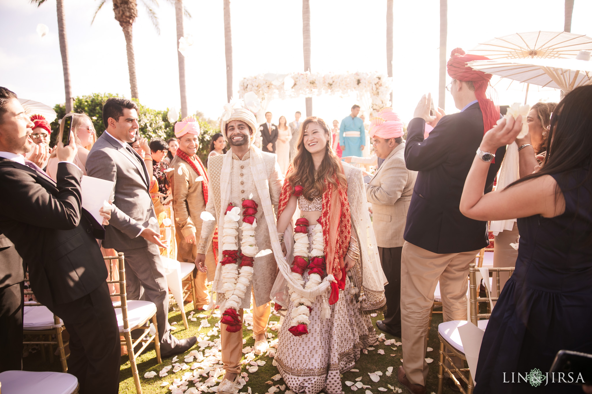 29 park hyatt aviara resort carlsbad indian wedding photography
