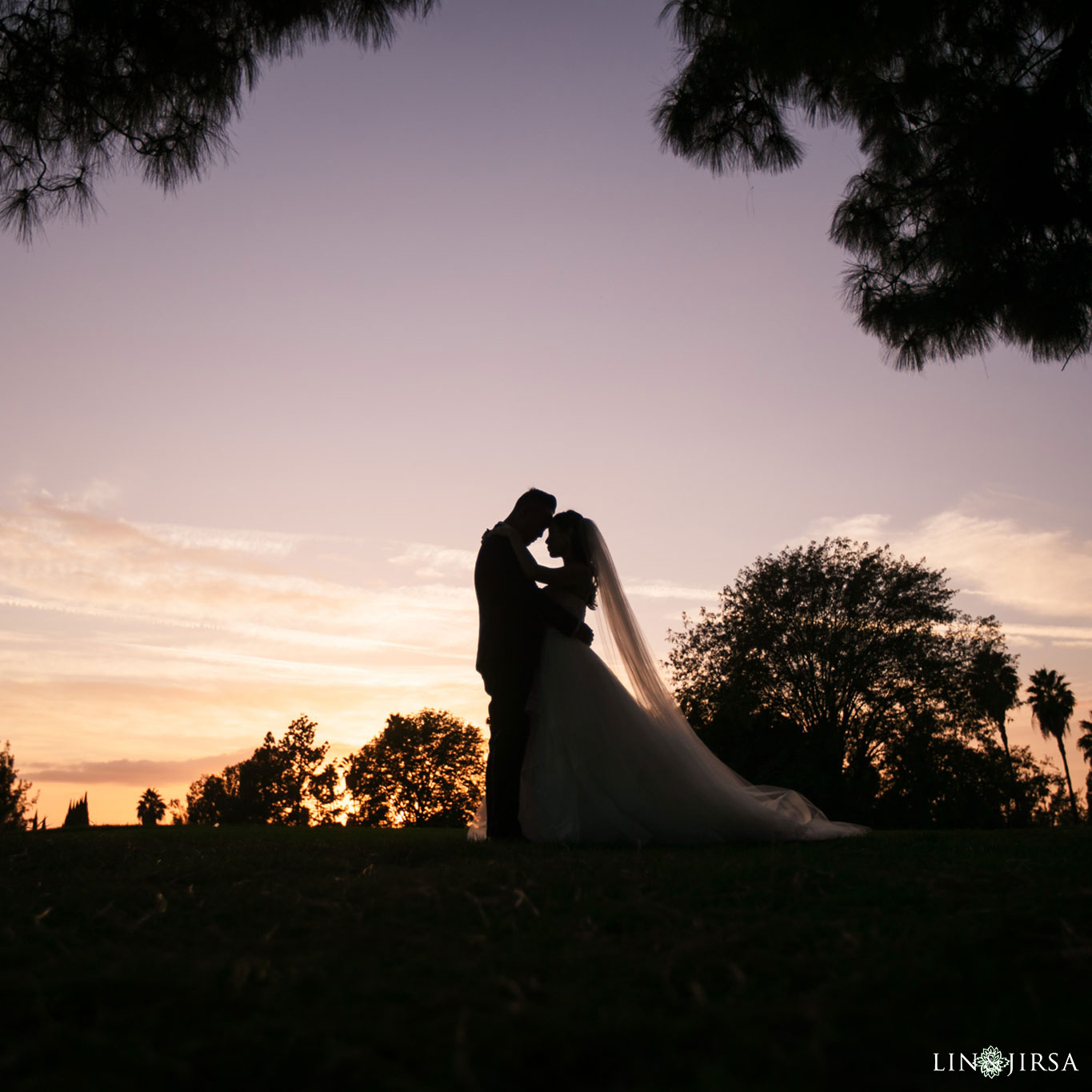 30 Los Coyotes Country Club Buena Park Wedding Photography