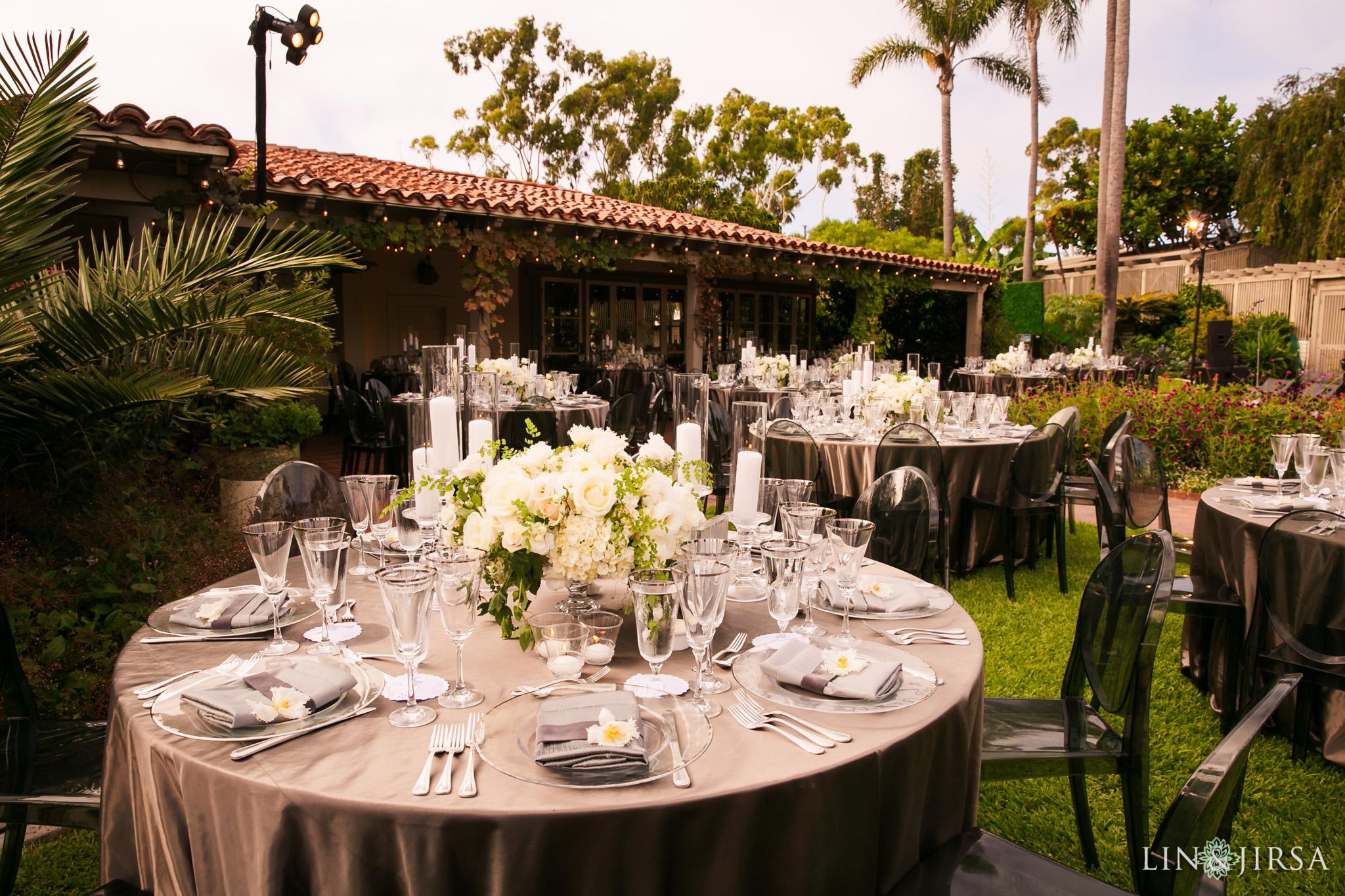 30 sherman library gardens corona del mar same sex wedding photography