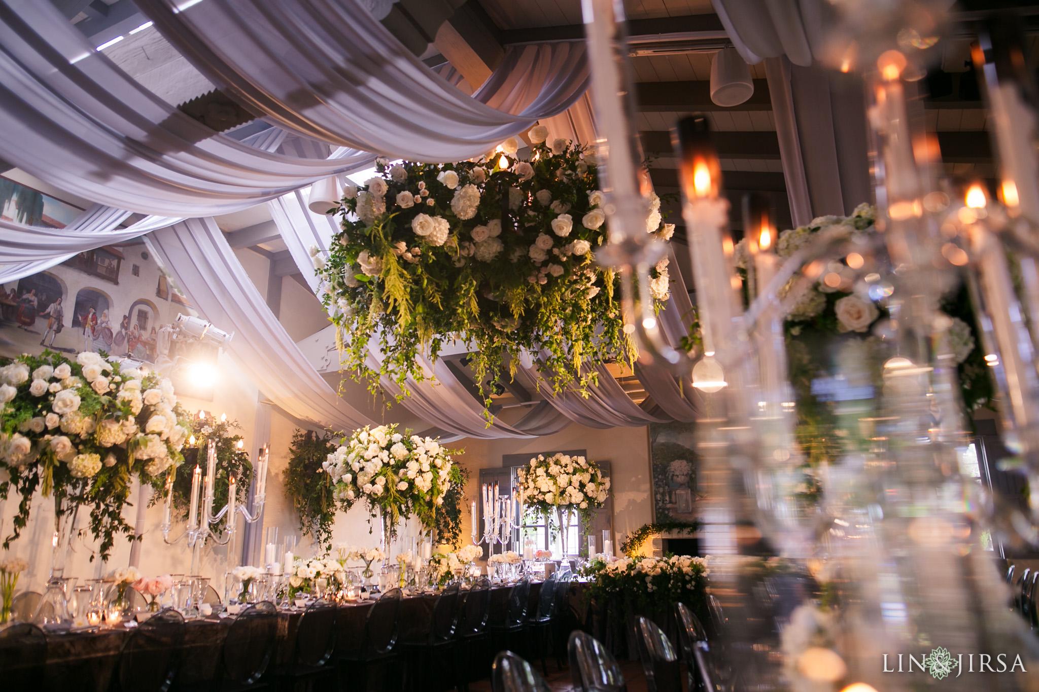 31 sherman library gardens corona del mar same sex wedding photography