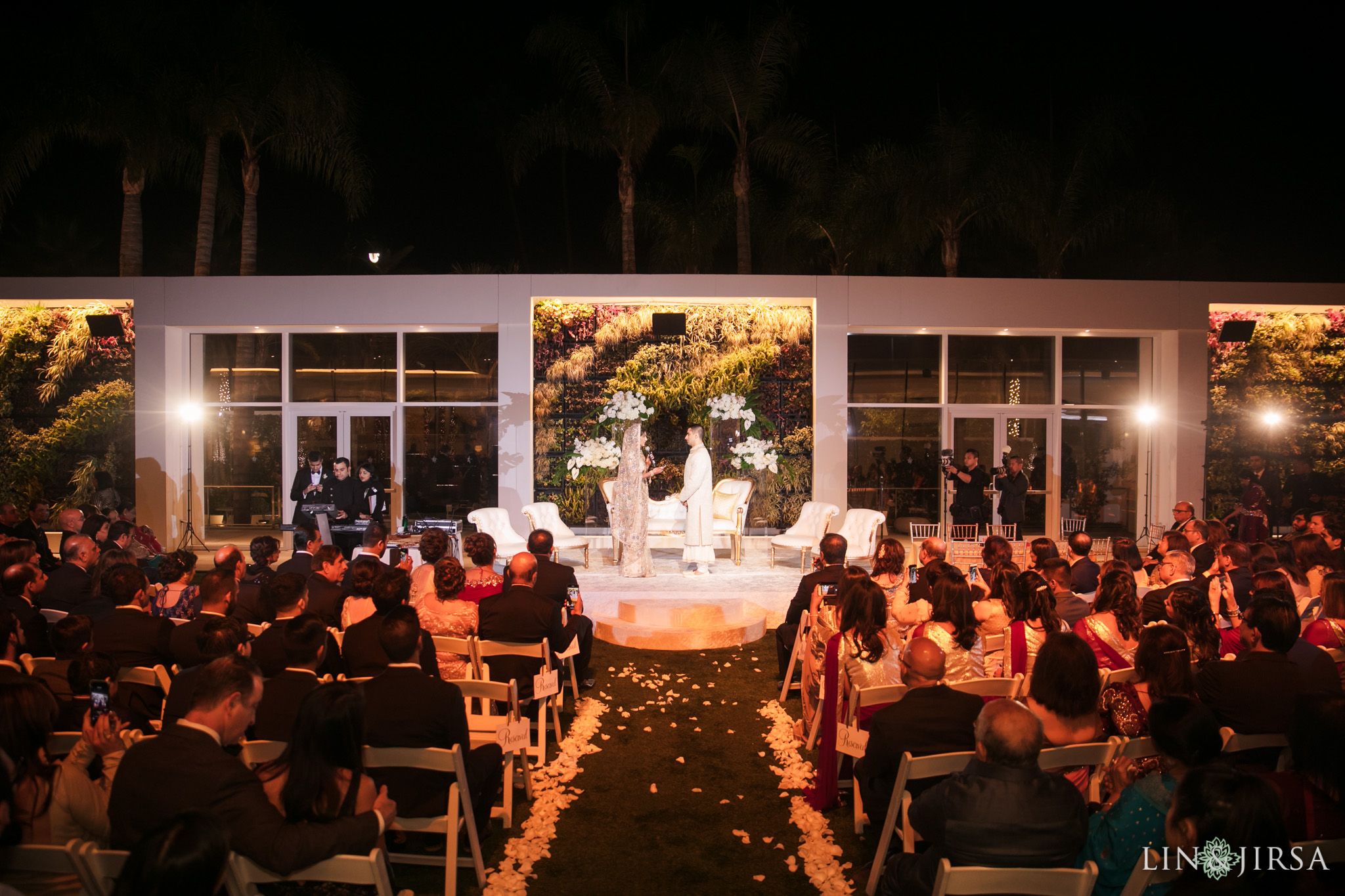 32 beverly hilton los angeles muslim wedding