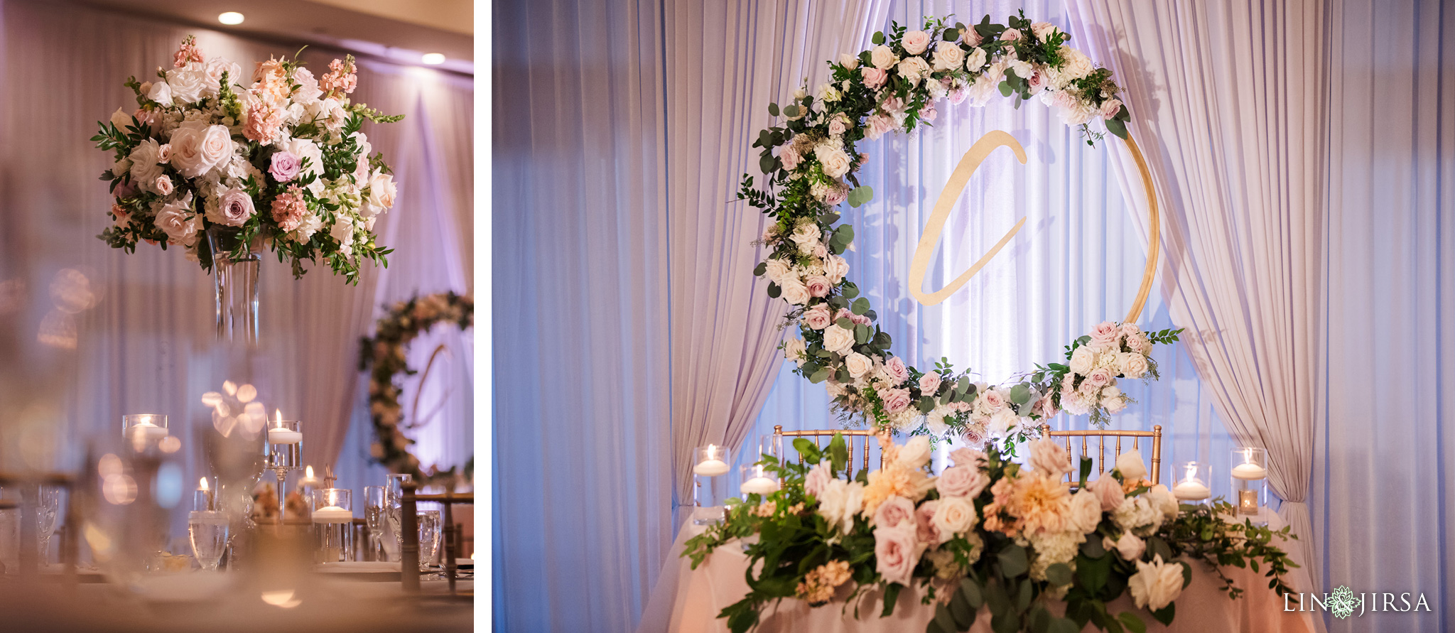 33 Los Coyotes Country Club Buena Park Wedding Photography