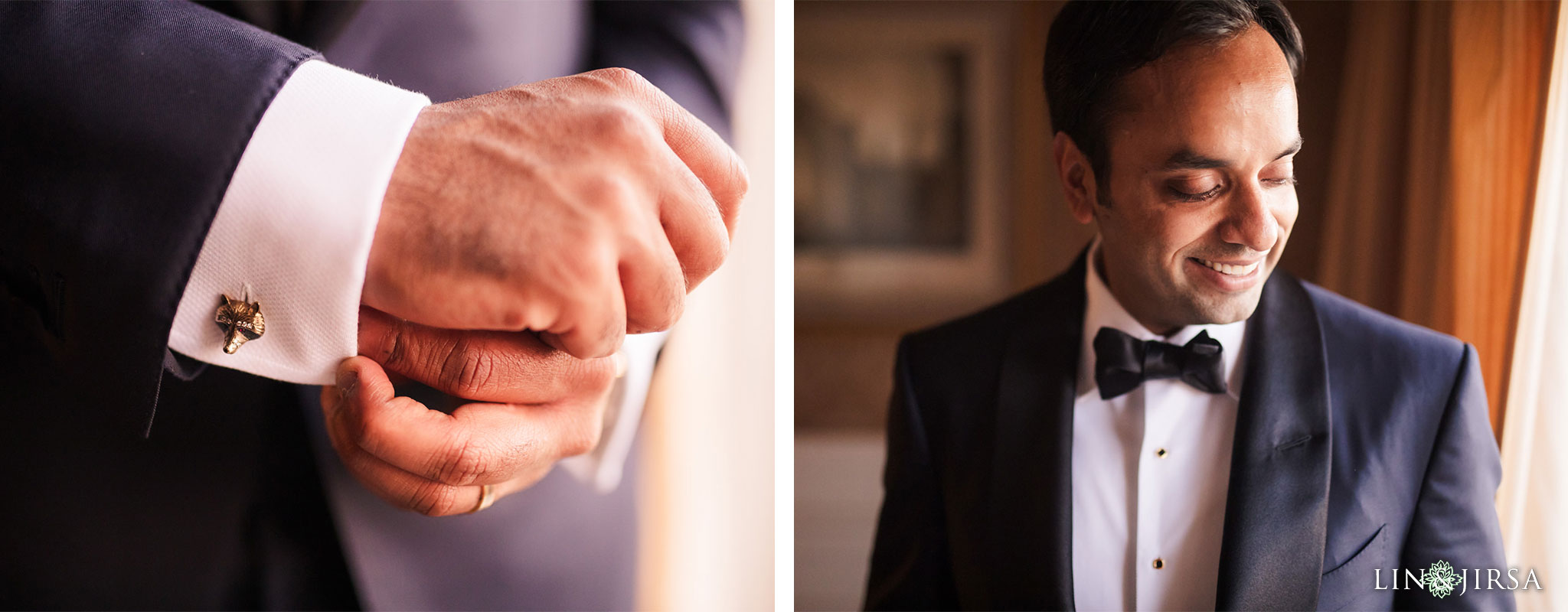 34 Ritz Carlton St Louis Missouri Indian Wedding Photography