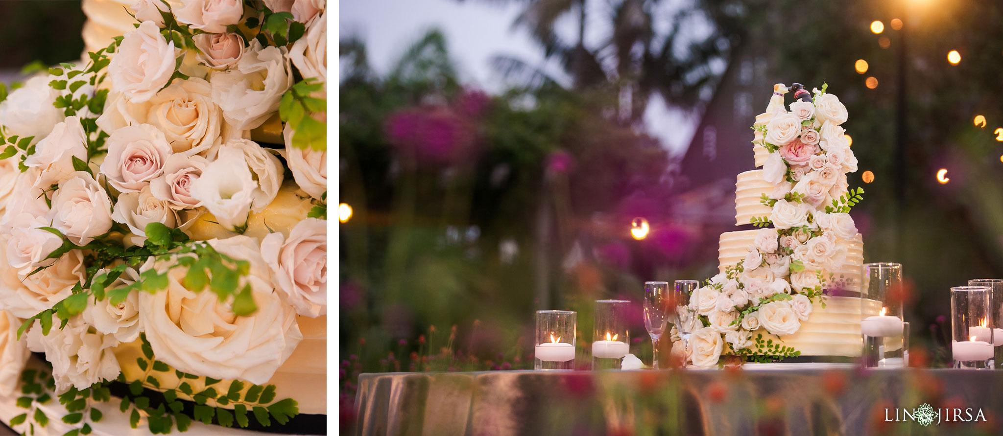 35 sherman library gardens corona del mar same sex wedding photography