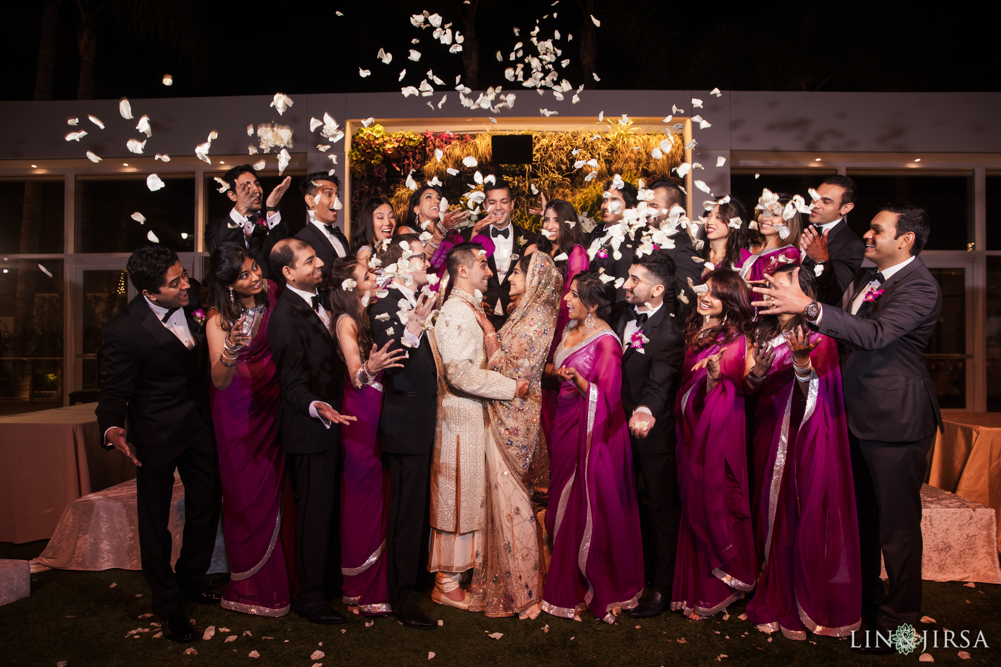 37 beverly hilton los angeles muslim wedding