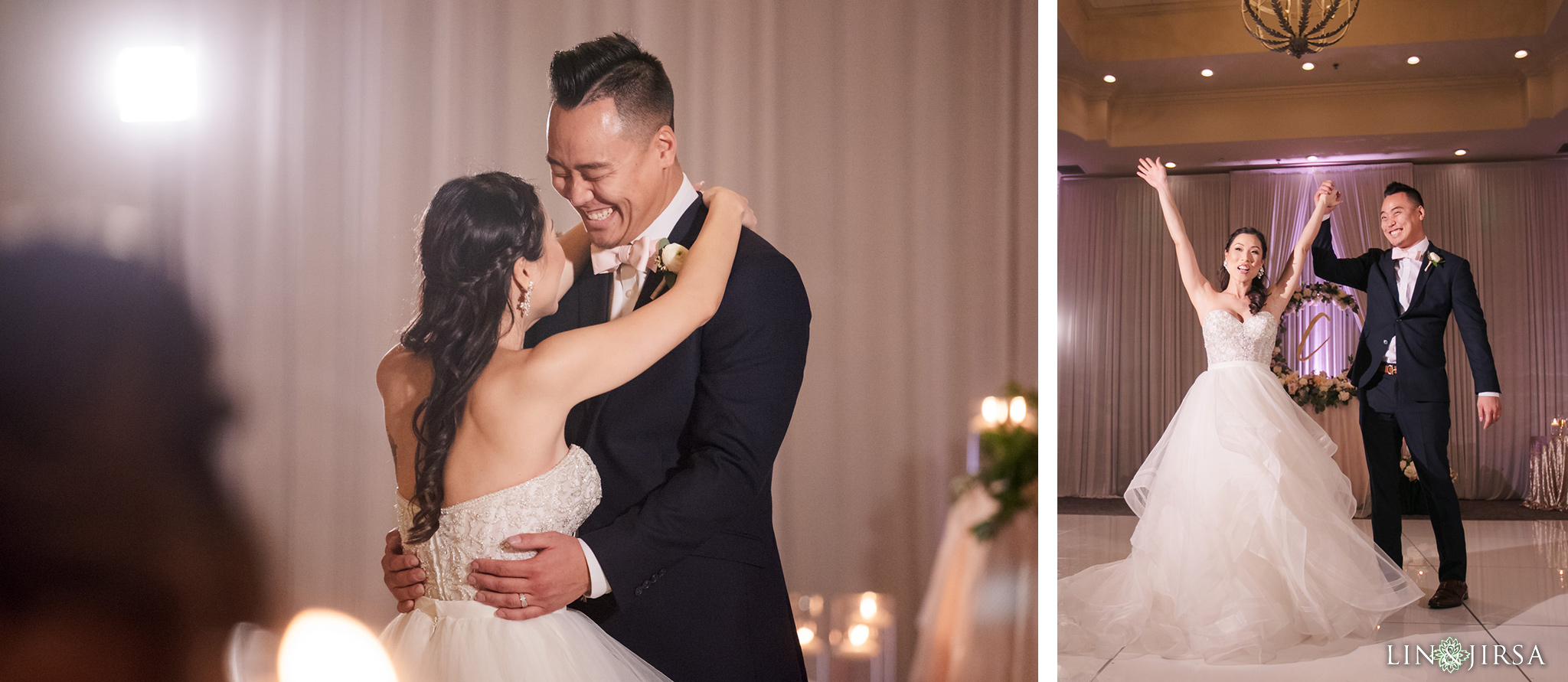 38 Los Coyotes Country Club Buena Park Wedding Photography