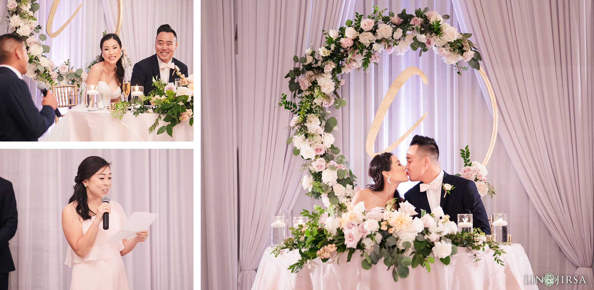 39 Los Coyotes Country Club Buena Park Wedding Photography