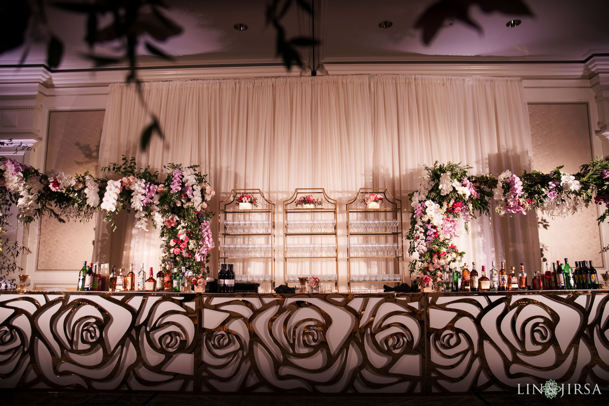 39 Ritz Carlton St Louis Missouri Indian Wedding Photography