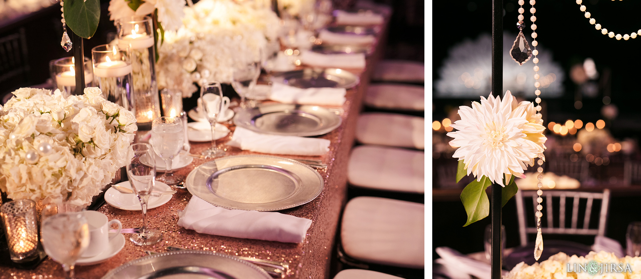 40 beverly hilton los angeles muslim wedding