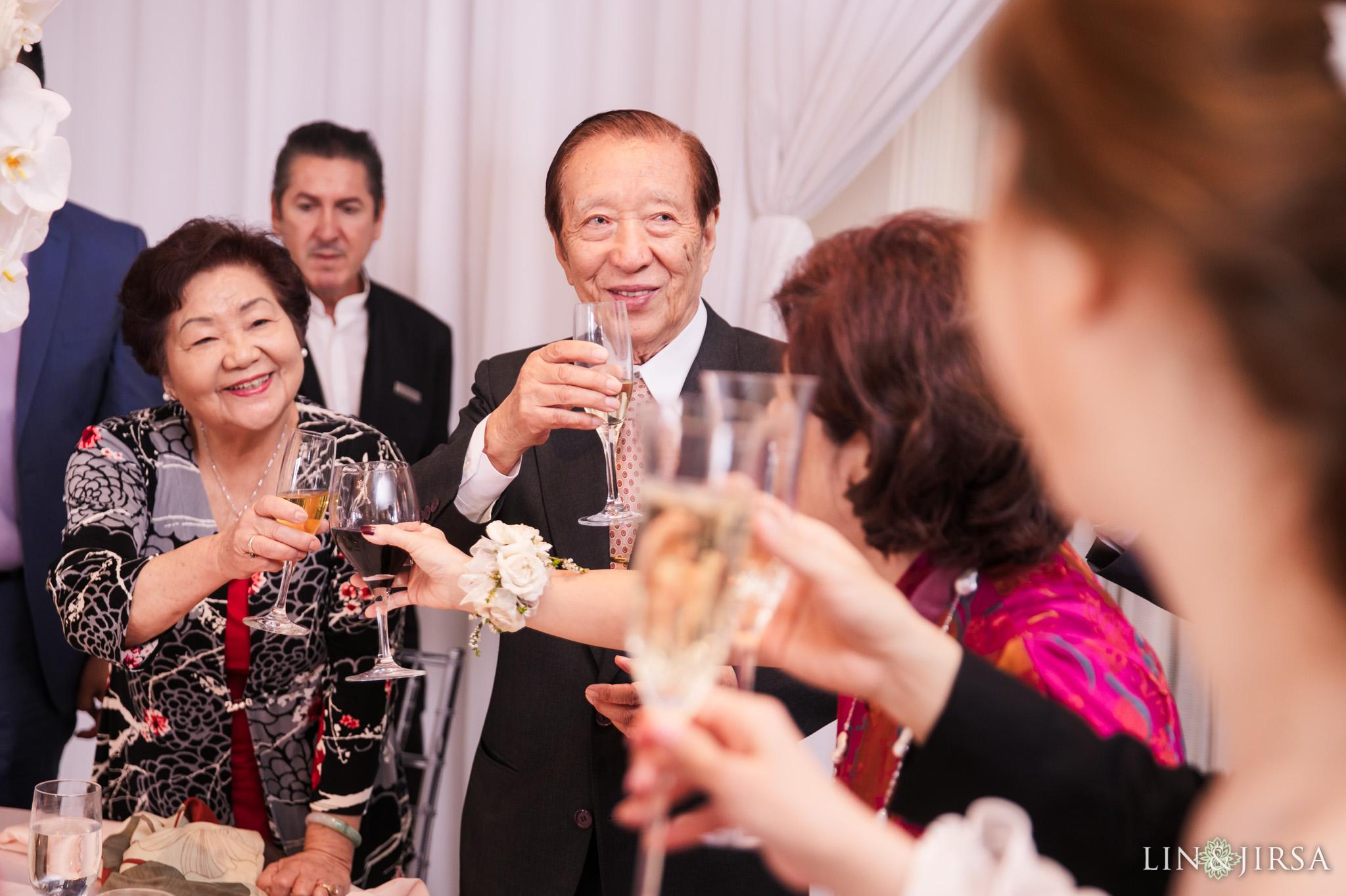 40 ritz carlton laguna niguel wedding chinese