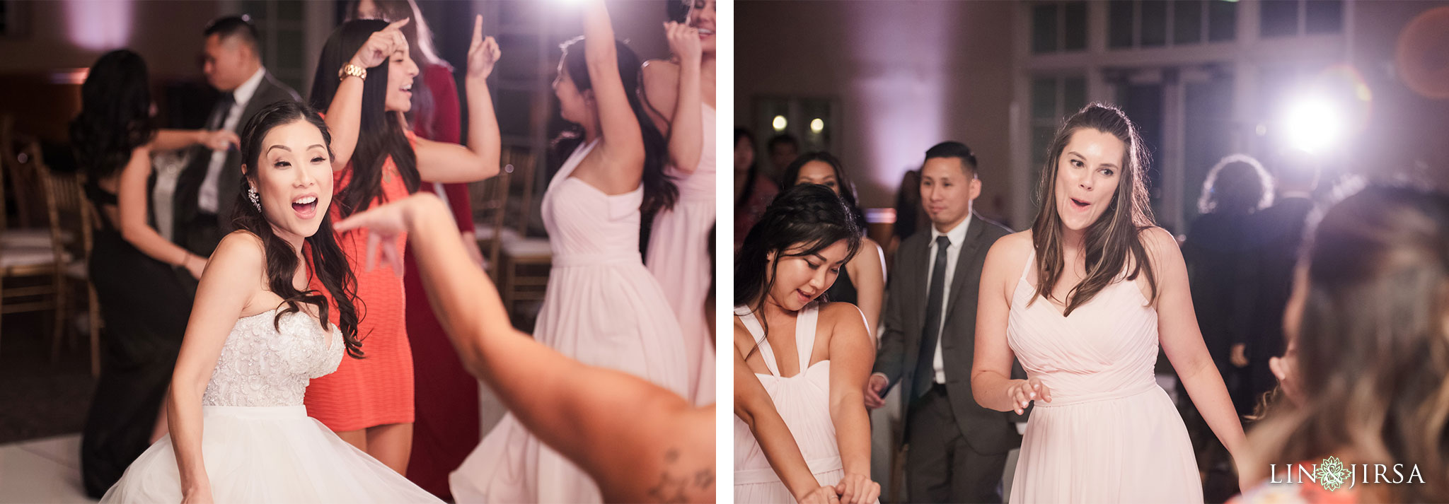 41 Los Coyotes Country Club Buena Park Wedding Photography