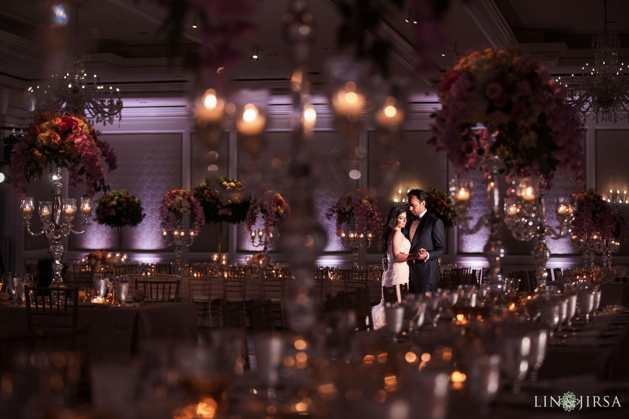 41 Ritz Carlton St Louis Missouri Indian Wedding Photography
