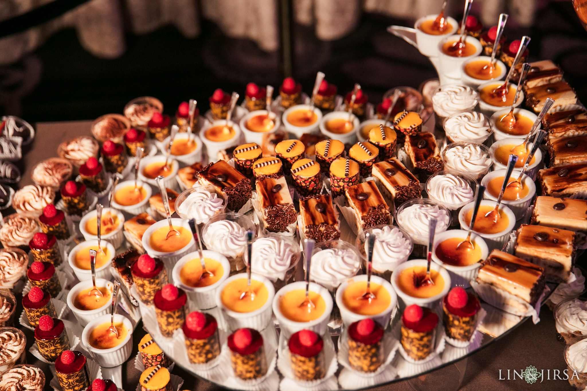 42 beverly hilton los angeles muslim wedding