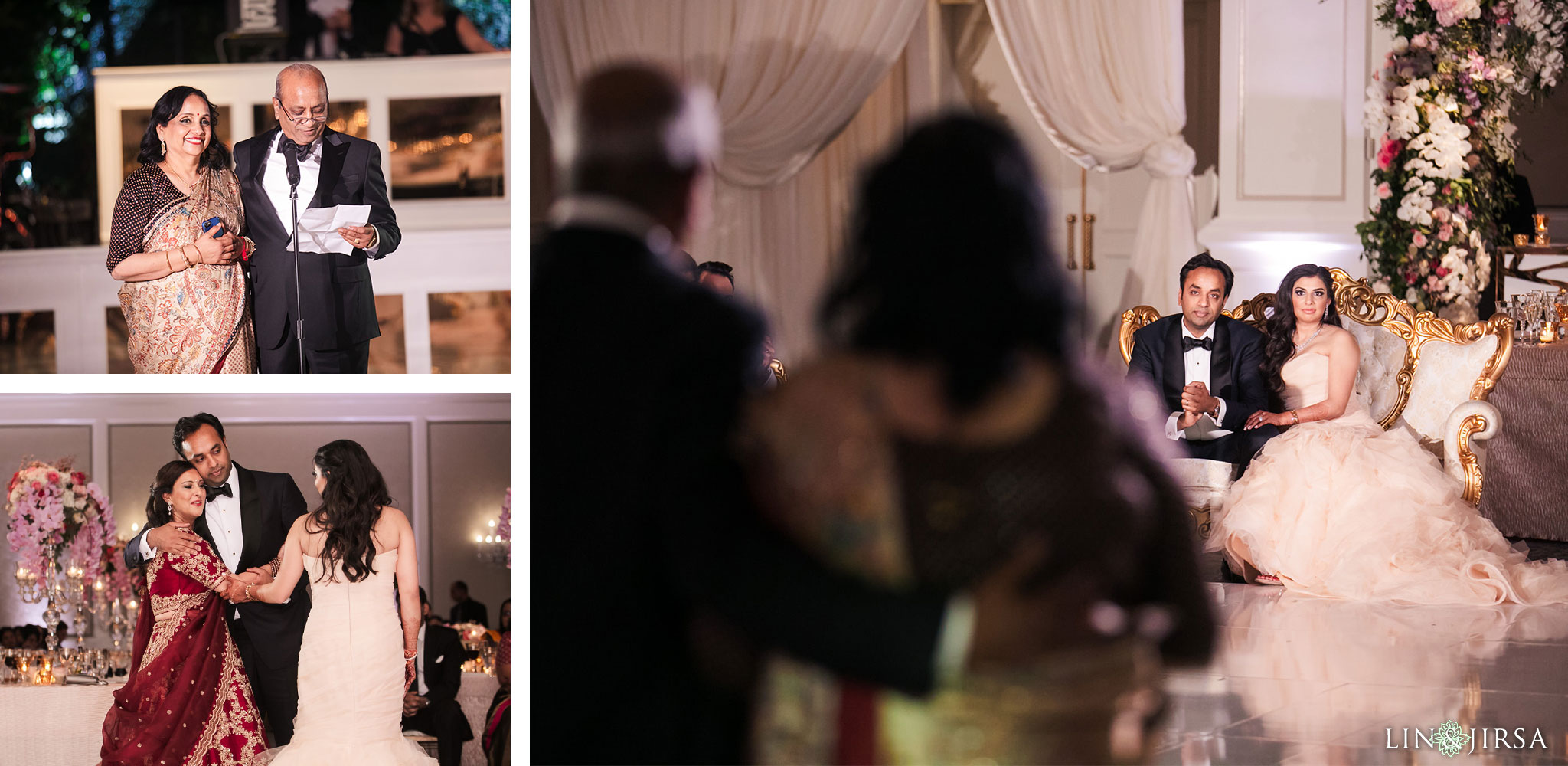 43 Ritz Carlton St Louis Missouri Indian Wedding Photography