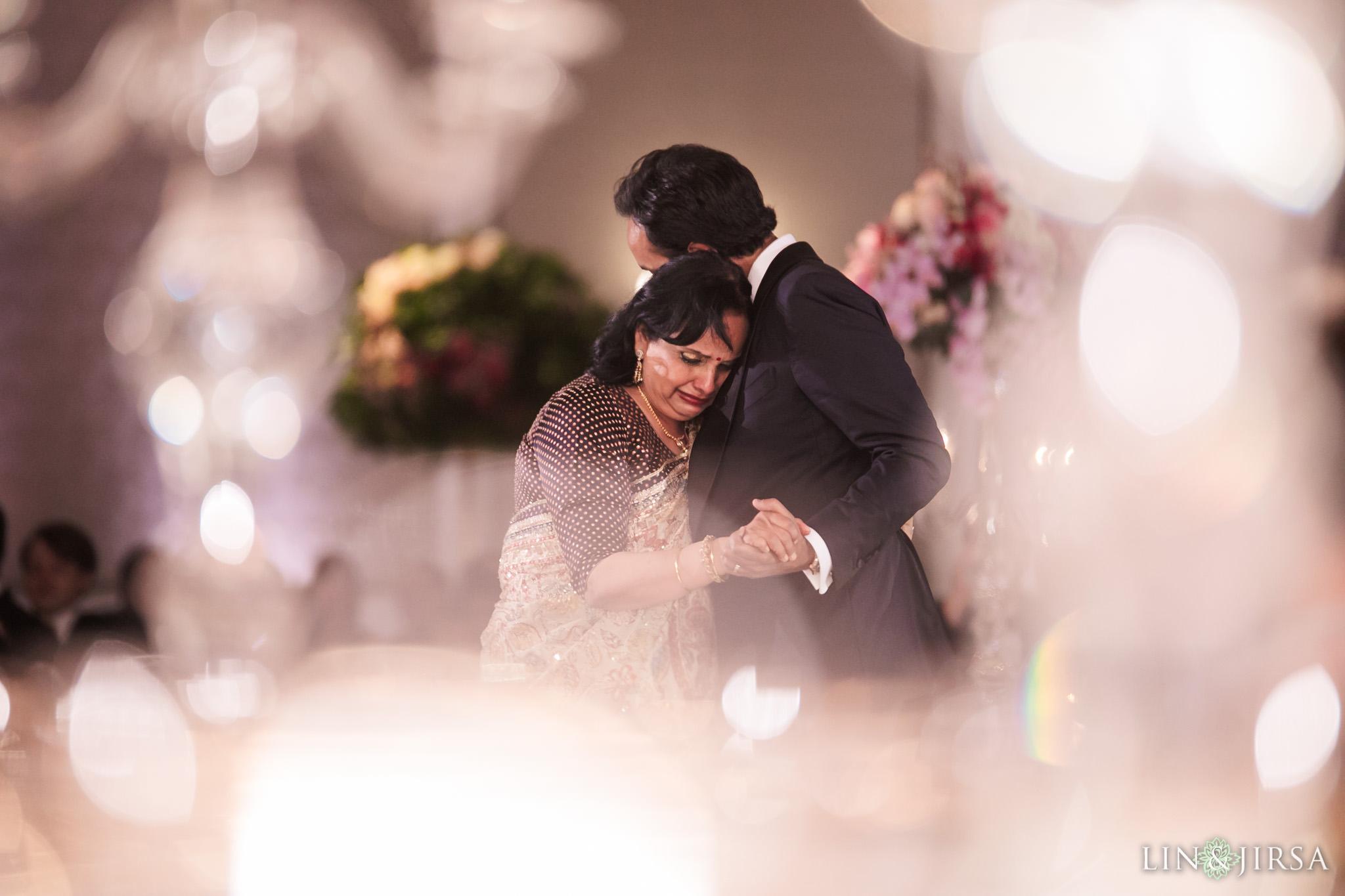 44 Ritz Carlton St Louis Missouri Indian Wedding Photography