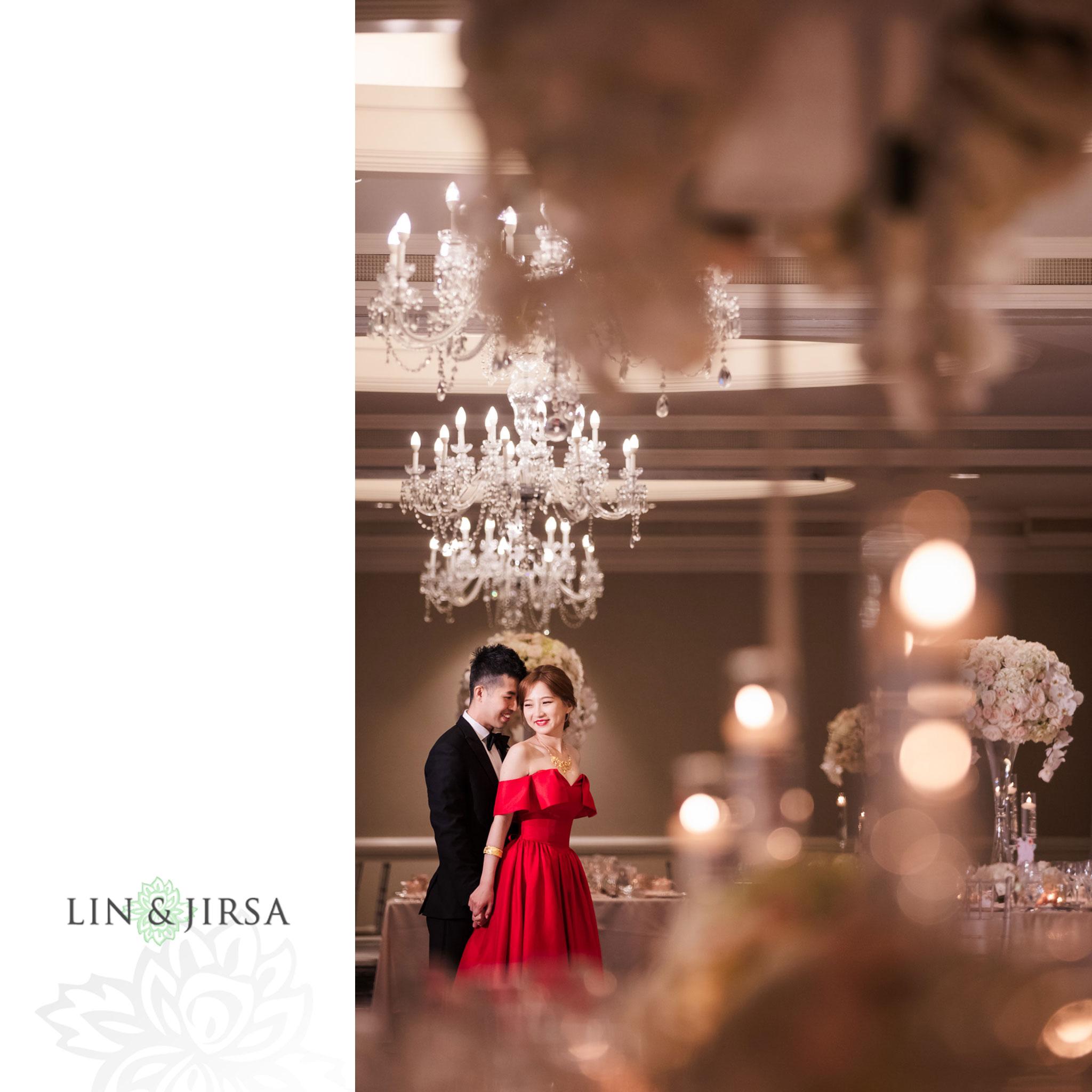 44 ritz carlton laguna niguel wedding chinese