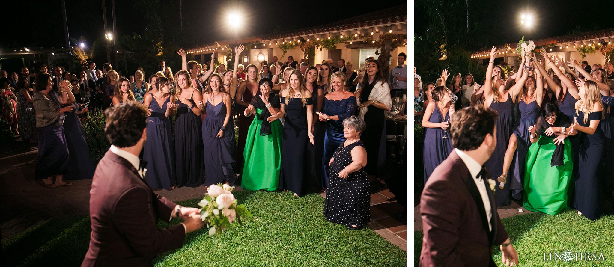 44 sherman library gardens corona del mar same sex wedding photography