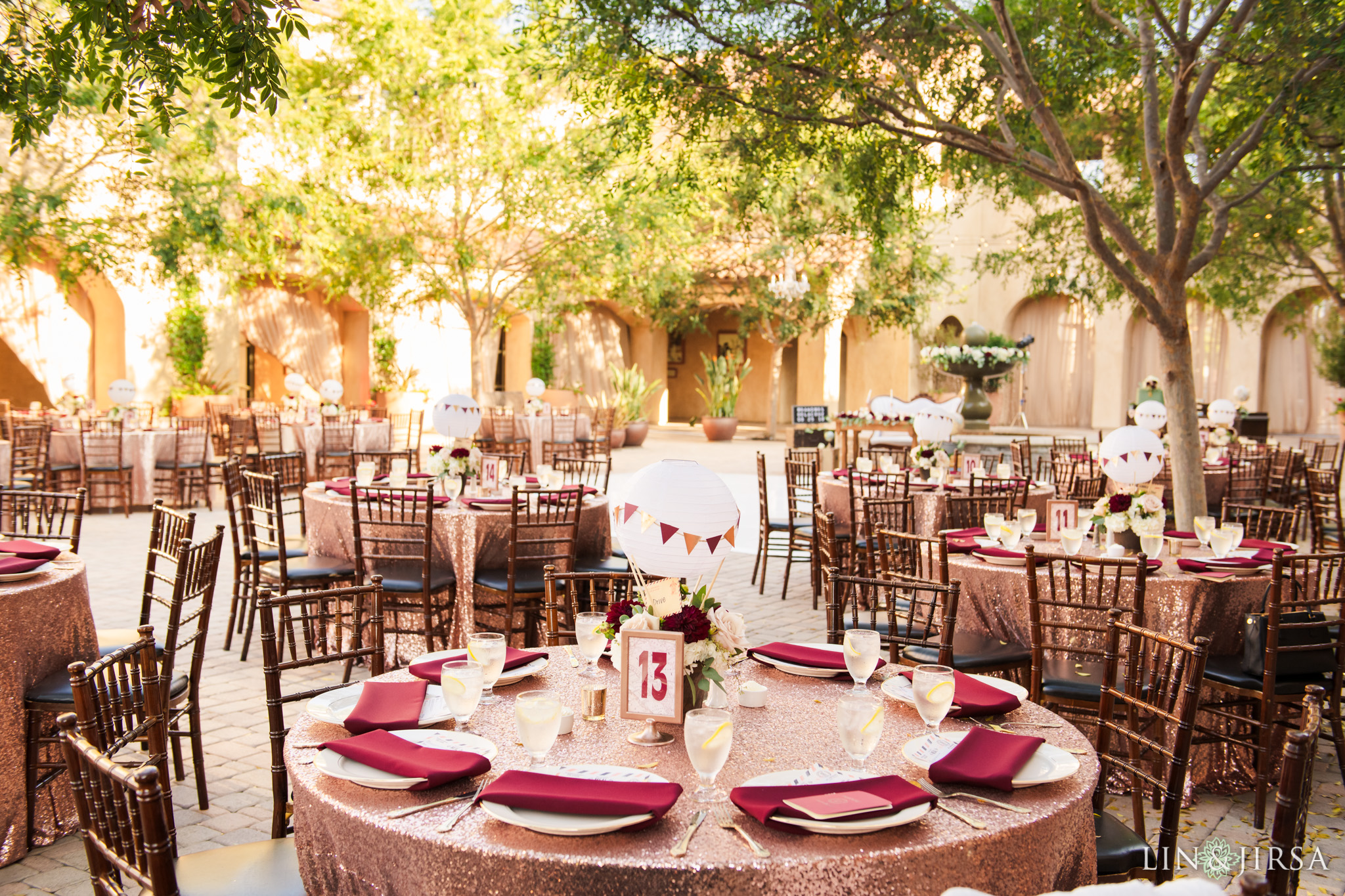 46 serra plaza san juan capistrano travel theme wedding photography