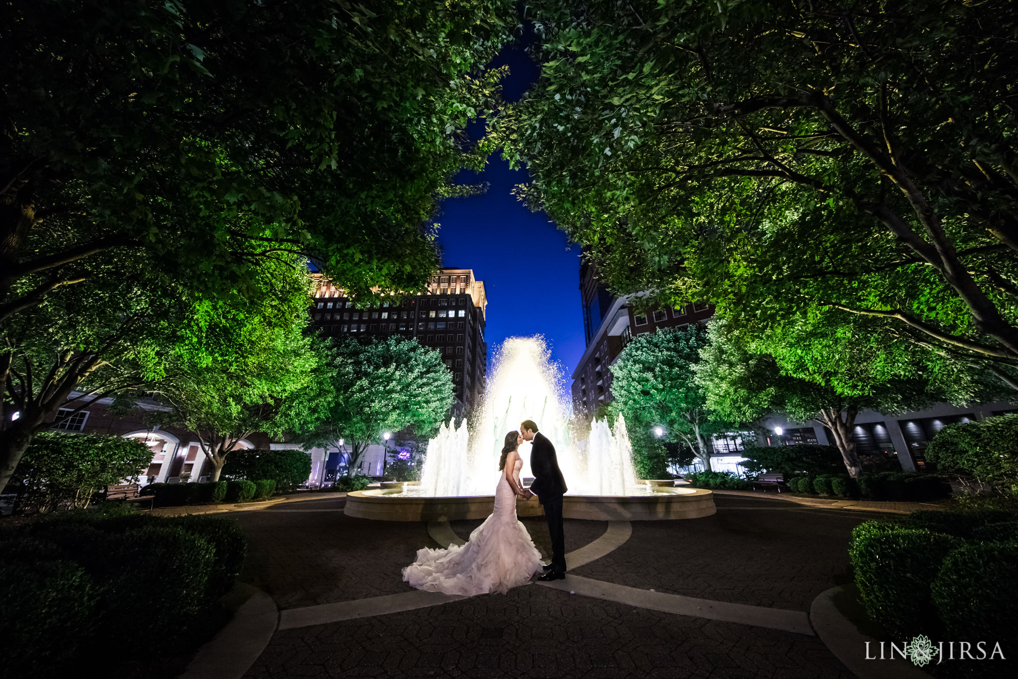 47 Ritz Carlton St Louis Missouri Indian Wedding Photography