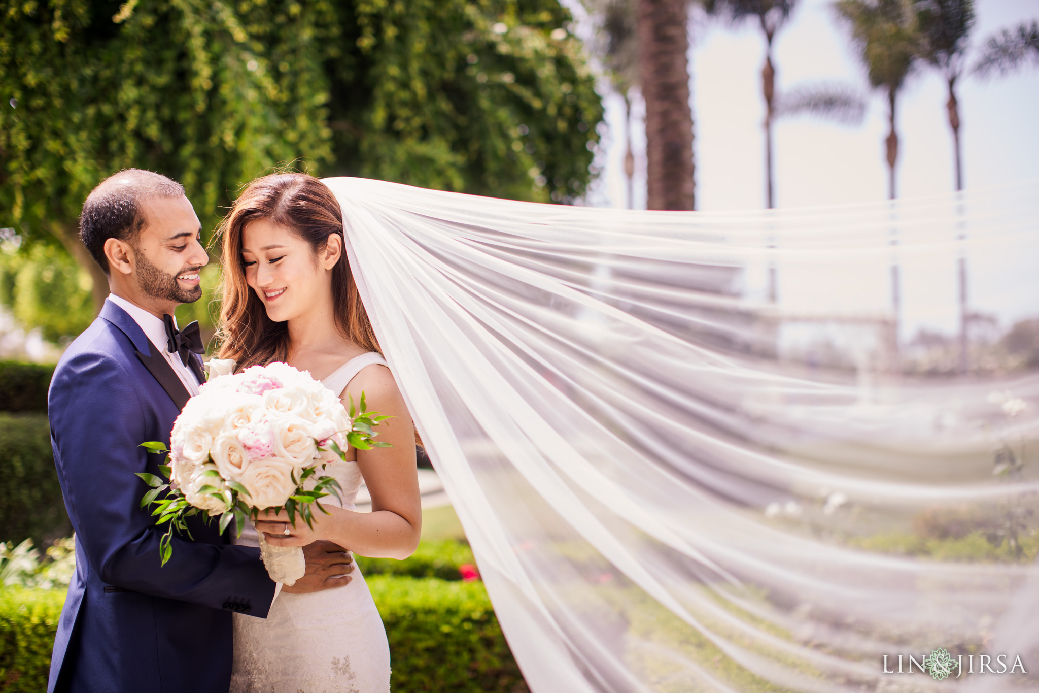 52 park hyatt aviara resort carlsbad indian wedding photography
