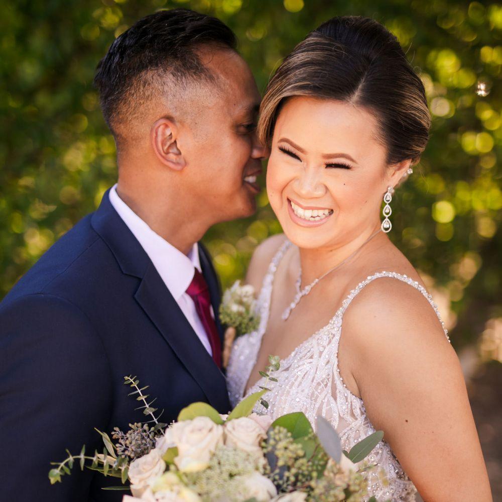 00 Hotel Irvine Orange County Wedding Photography