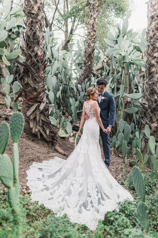 00 Rancho Las Lomas Stylized Wedding Photography