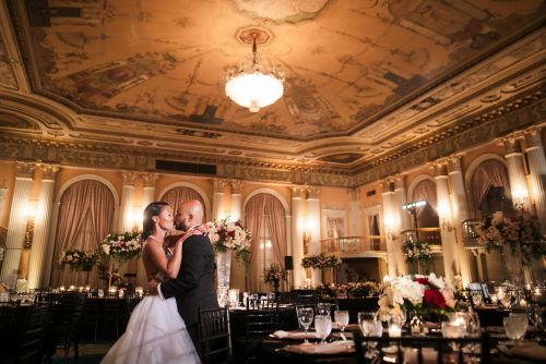 00 millennium biltmore hotel los angeles wedding photography