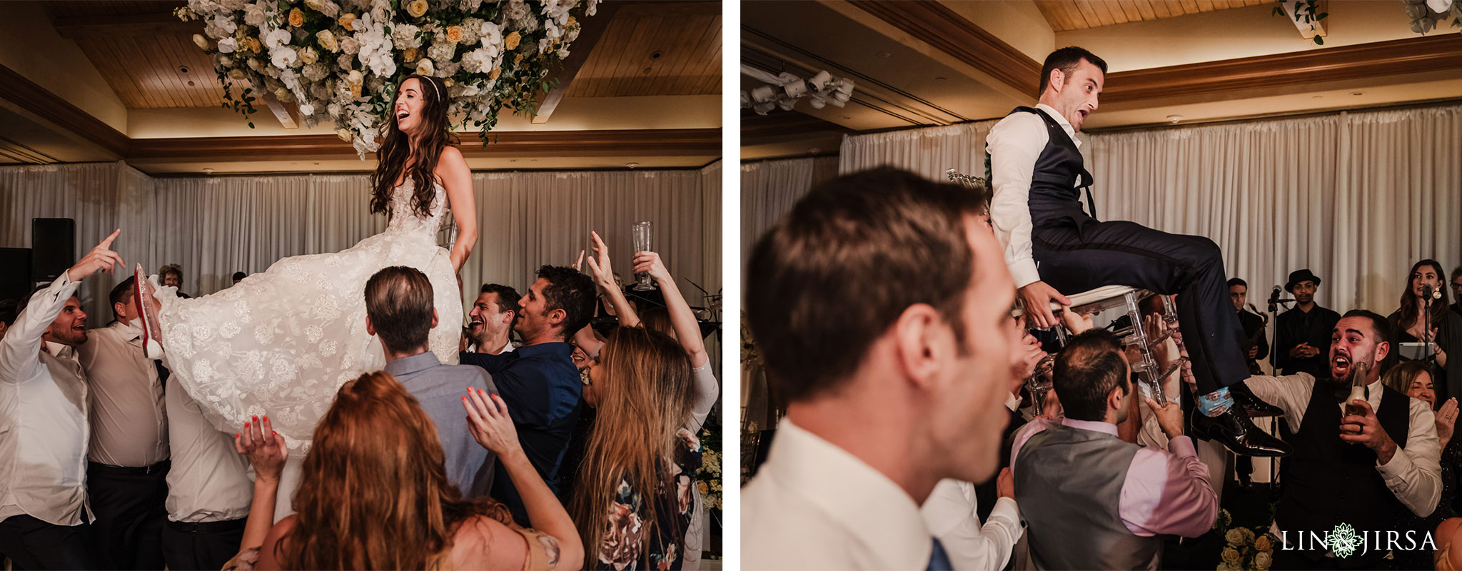 02 pelican hill orange county wedding photography