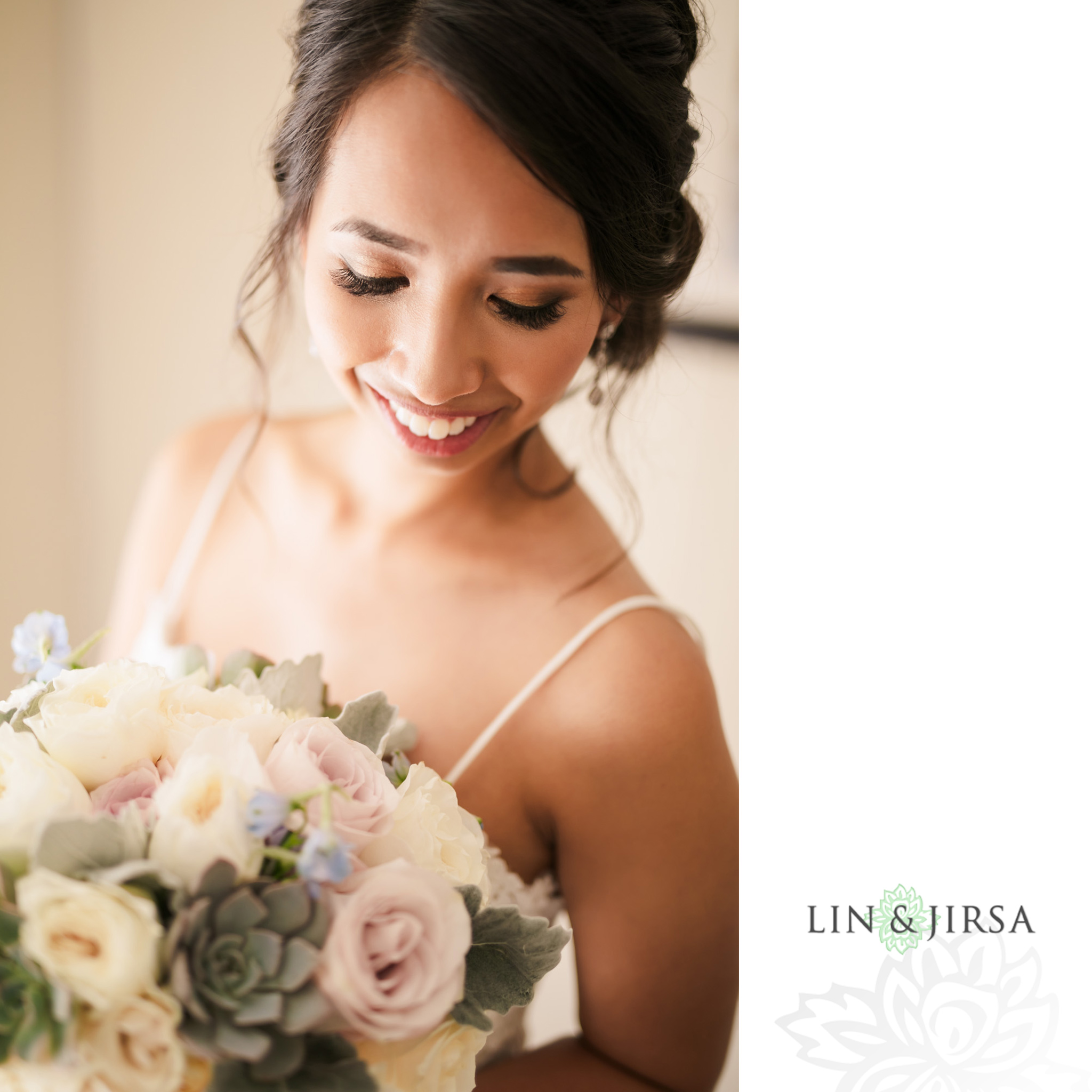 04 Seven Degrees Laguna Beach Wedding Photography