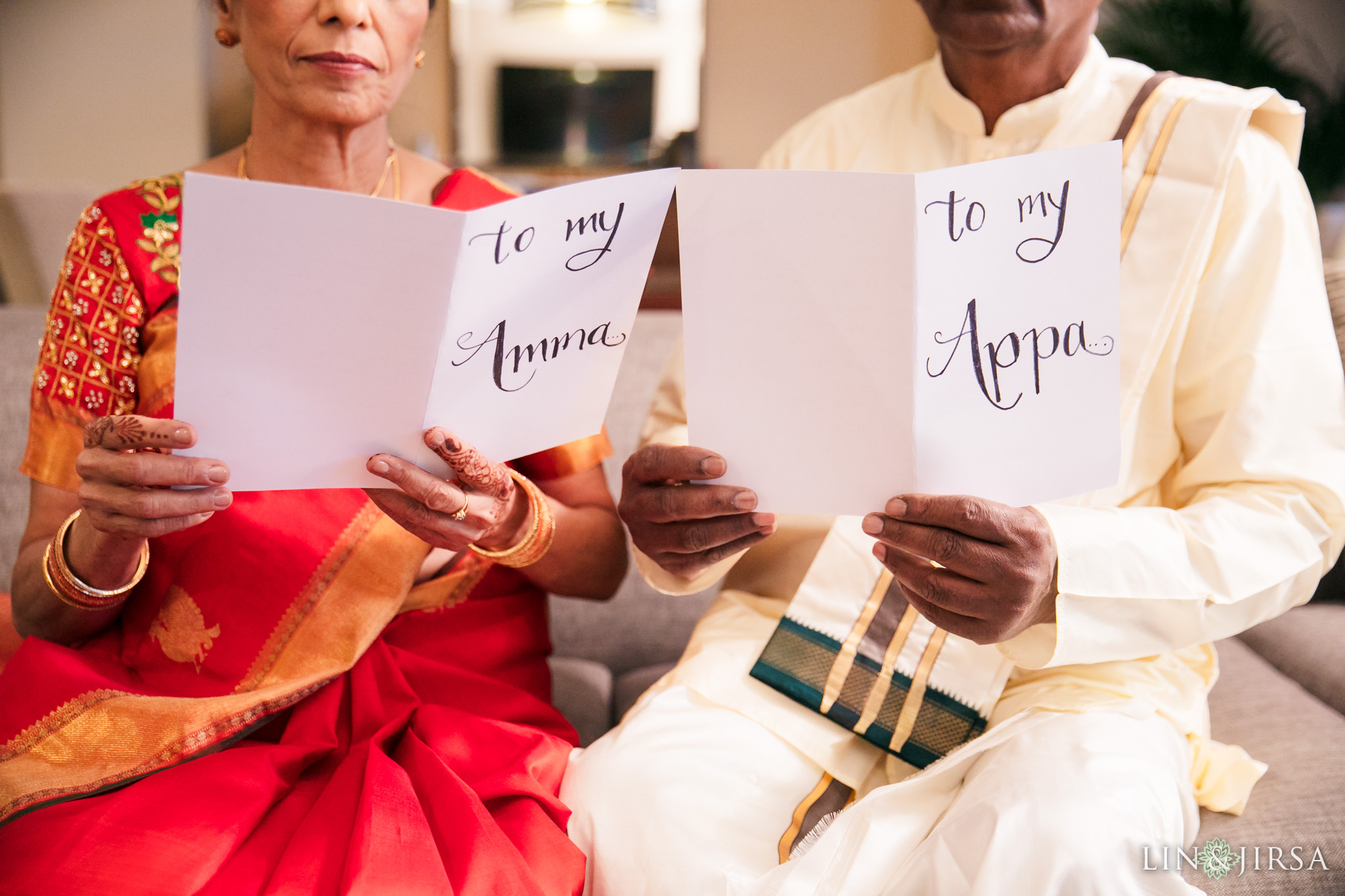 05 newport beach indian wedding photographer