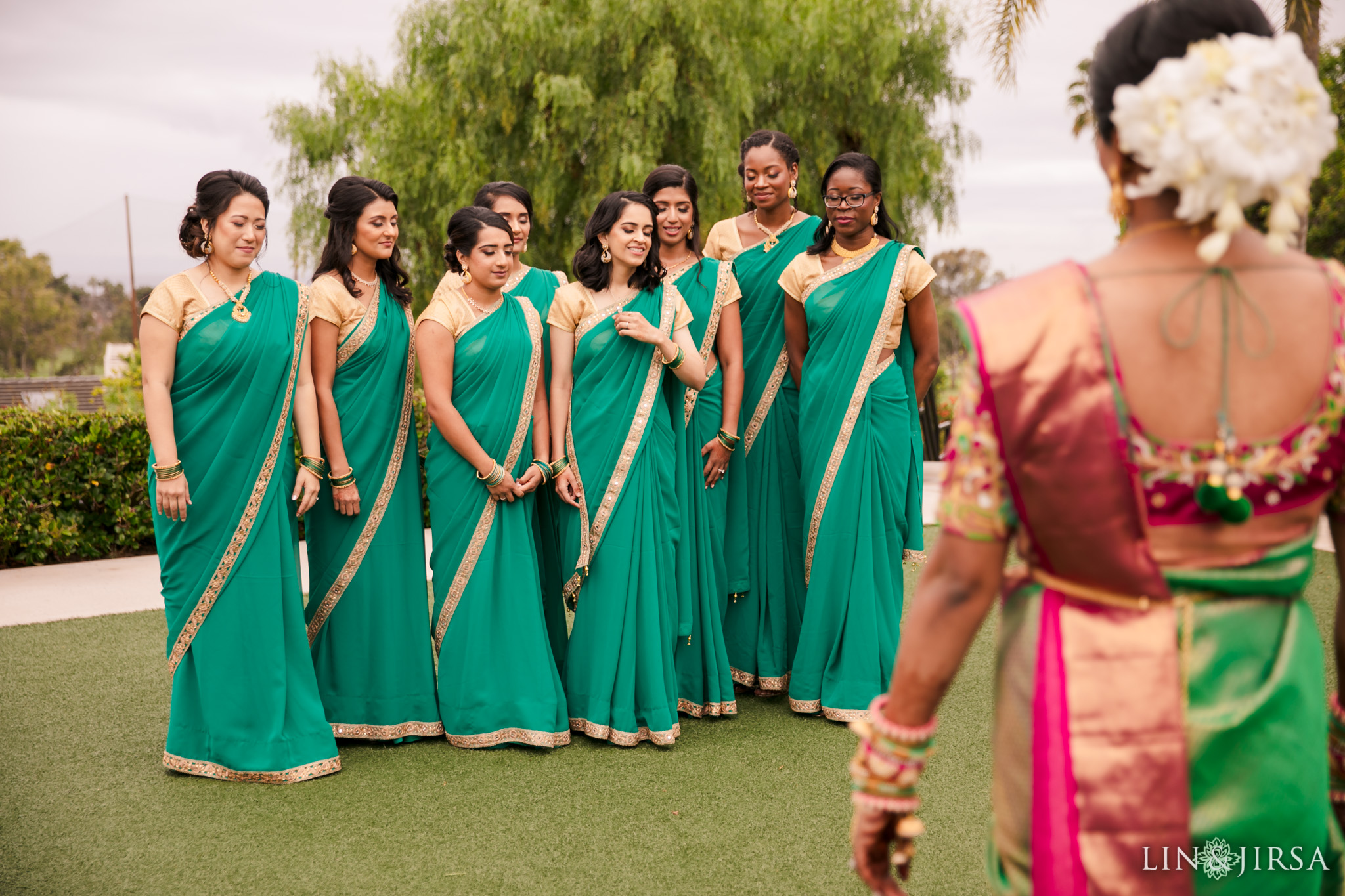 07 newport beach indian wedding photographer
