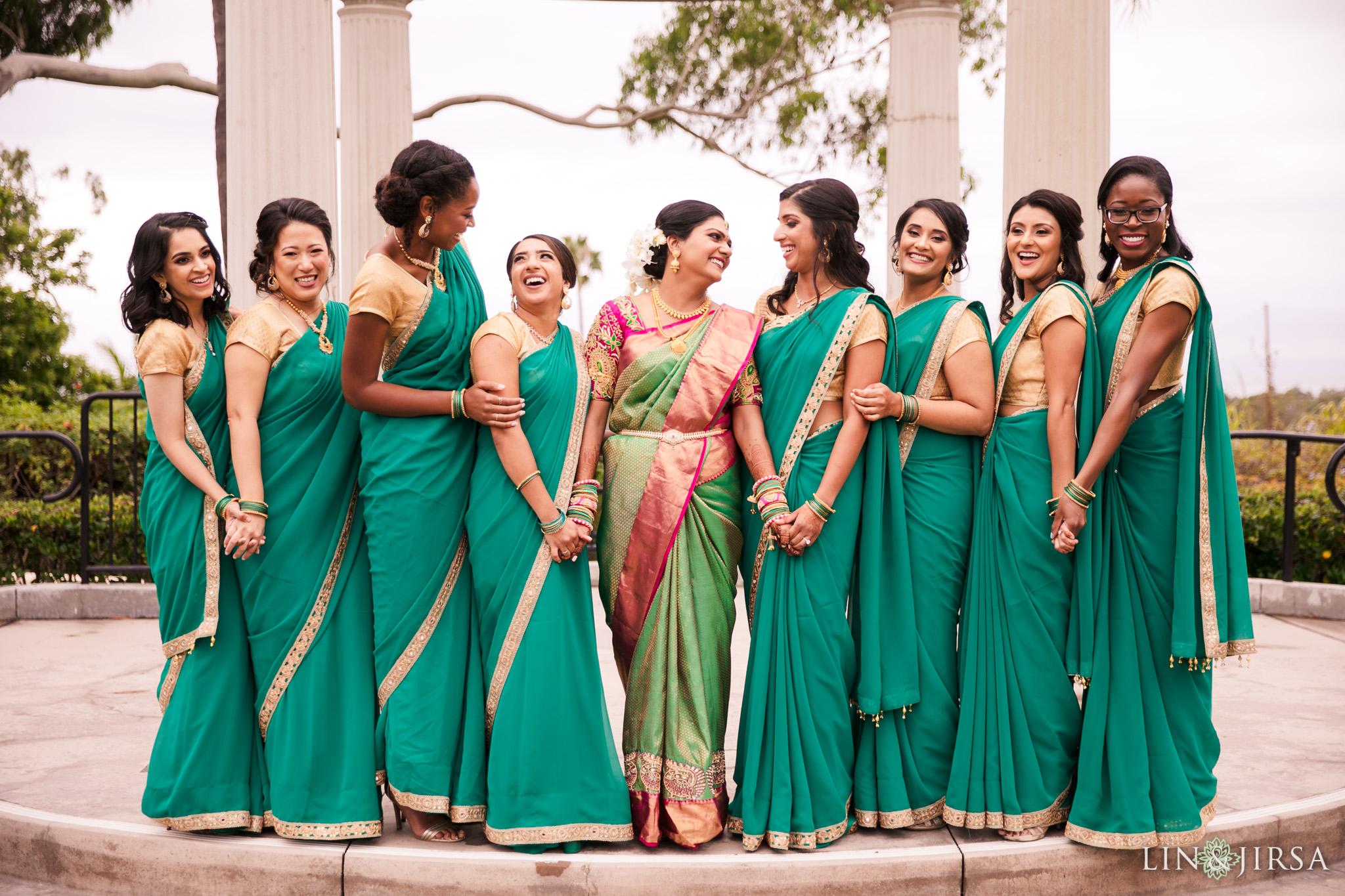 08 newport beach indian wedding photographer