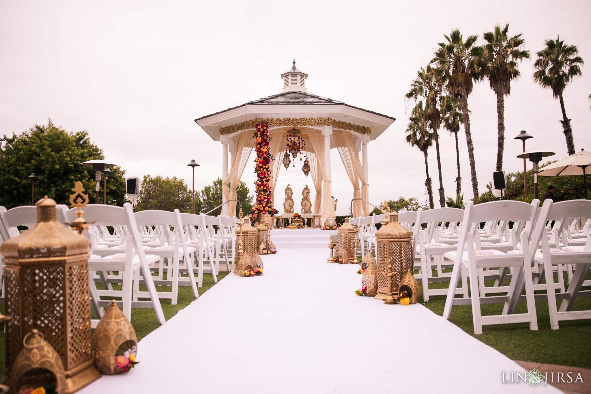 09 newport beach indian wedding photographer