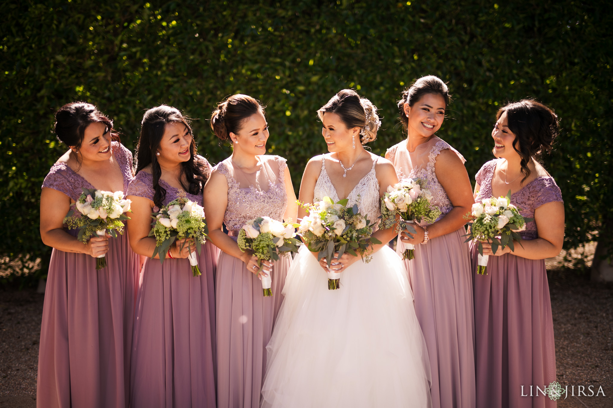 10 Hotel Irvine Orange County Wedding Photography