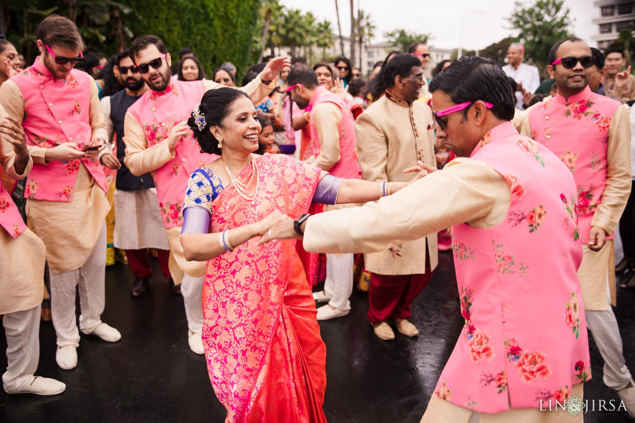 10 newport beach indian wedding photographer