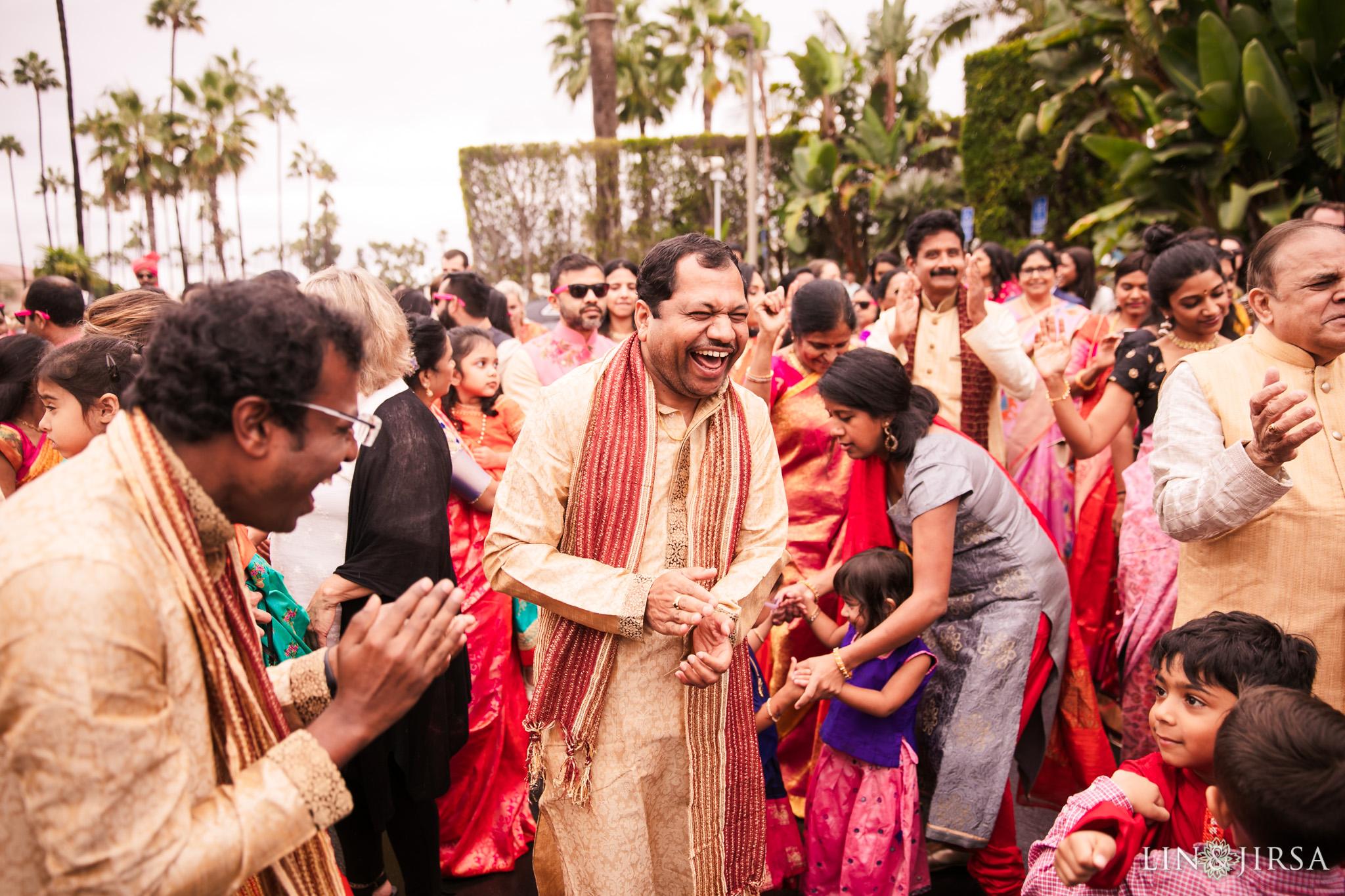 11 newport beach indian wedding photographer