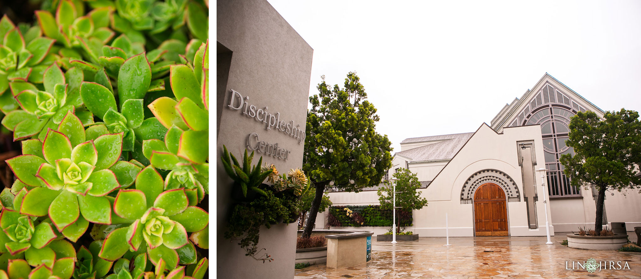12 Skirball Cultural Center Los Angeles Wedding Photography