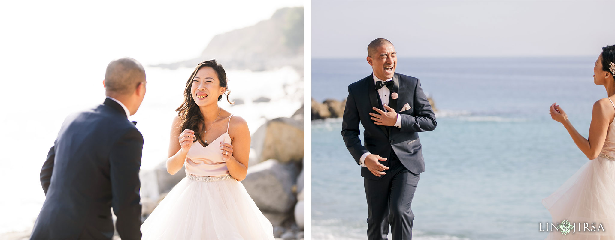 12 Terranea Resort Palos Verdes Wedding Photography