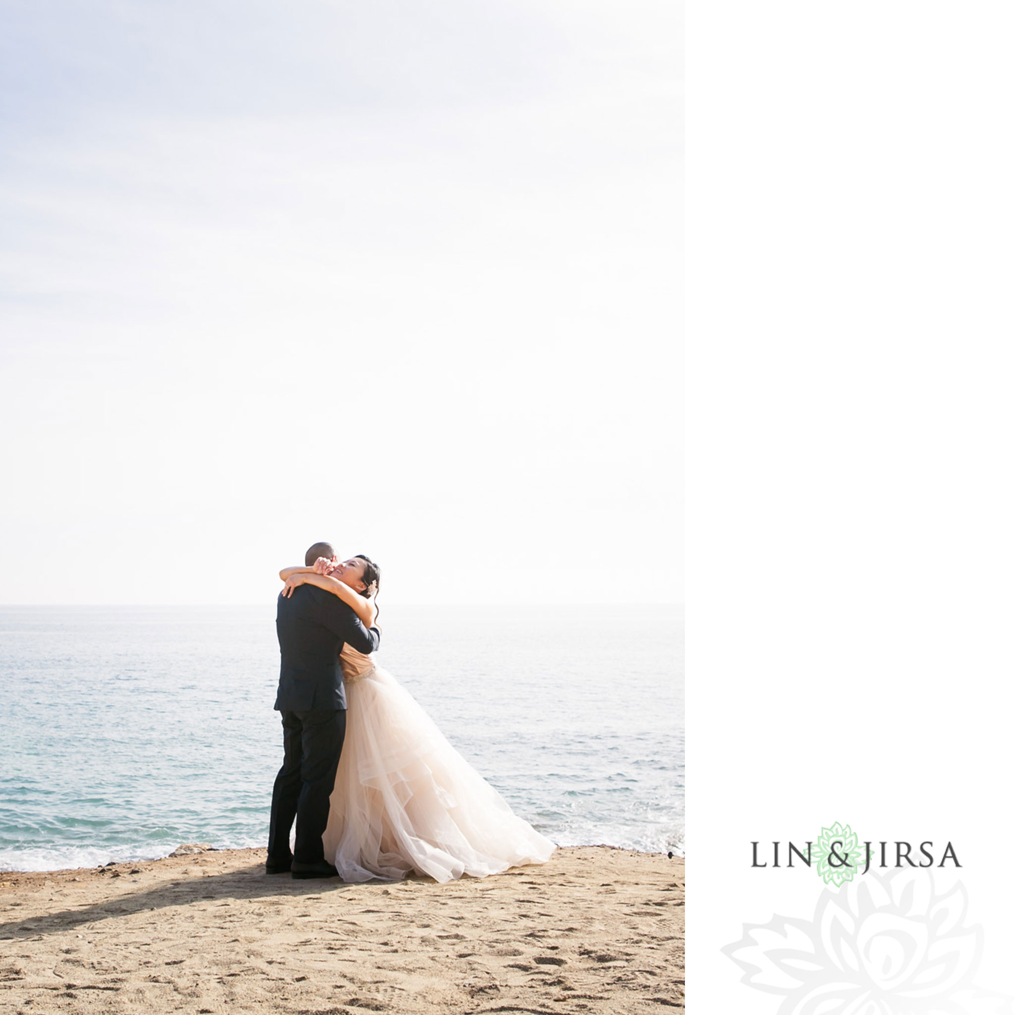 13 Terranea Resort Palos Verdes Wedding Photography