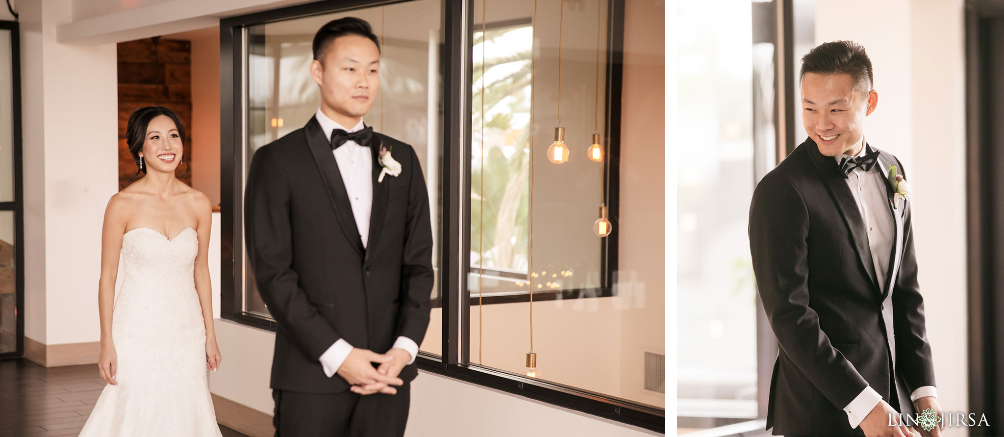 13 The Colony House Orange County Wedding Photography