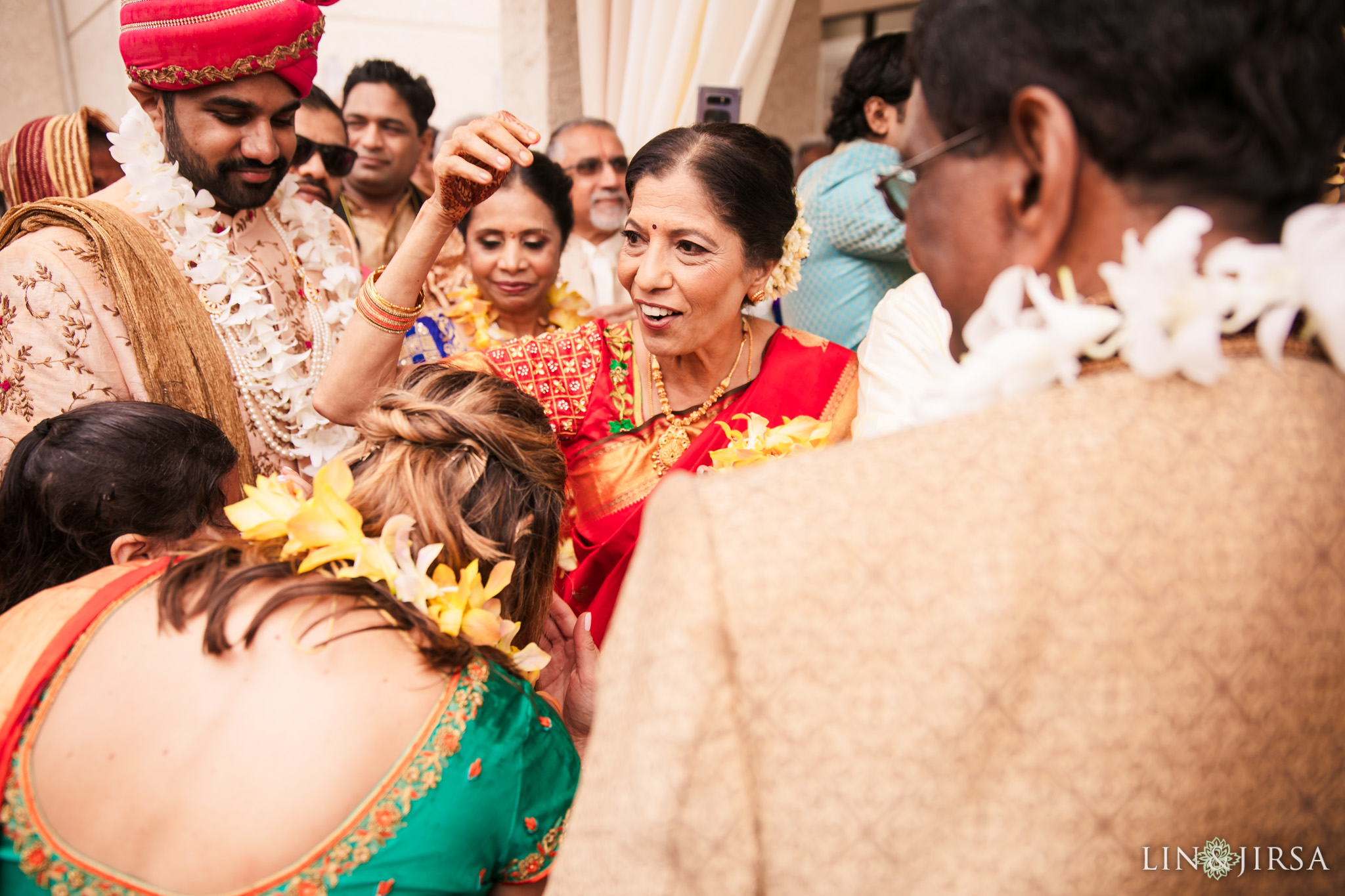 13 newport beach indian wedding photographer