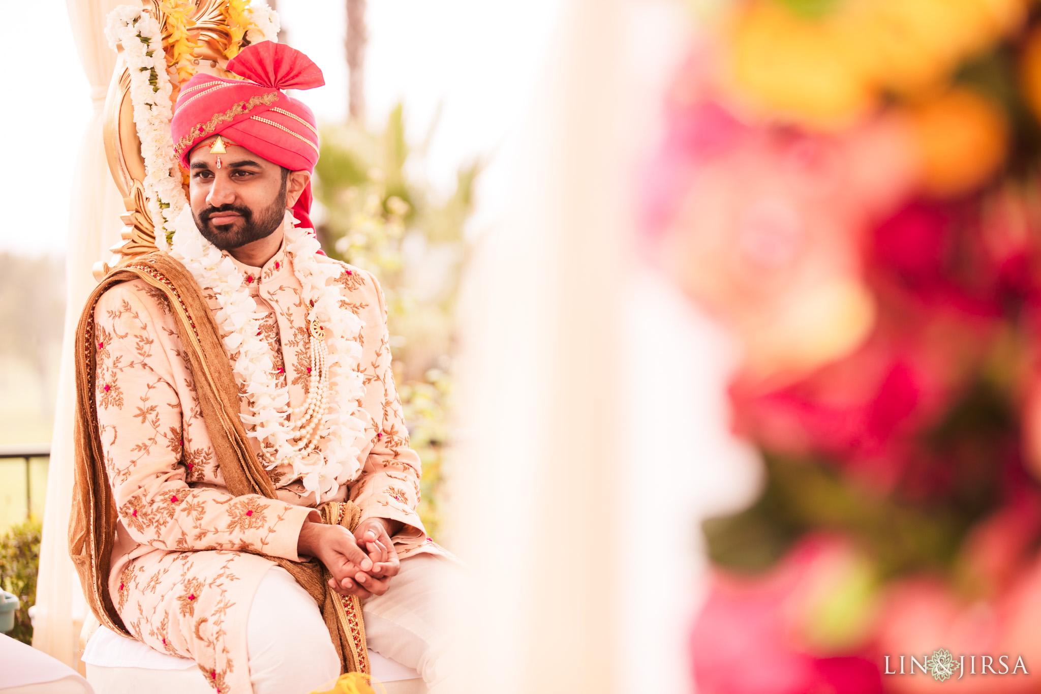 14 newport beach indian wedding photographer