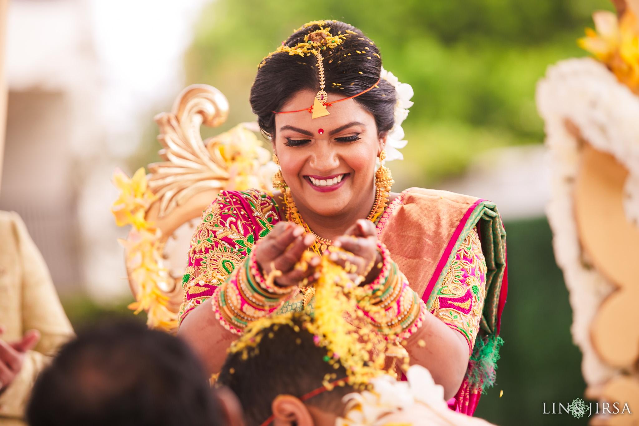 15 newport beach indian wedding photographer