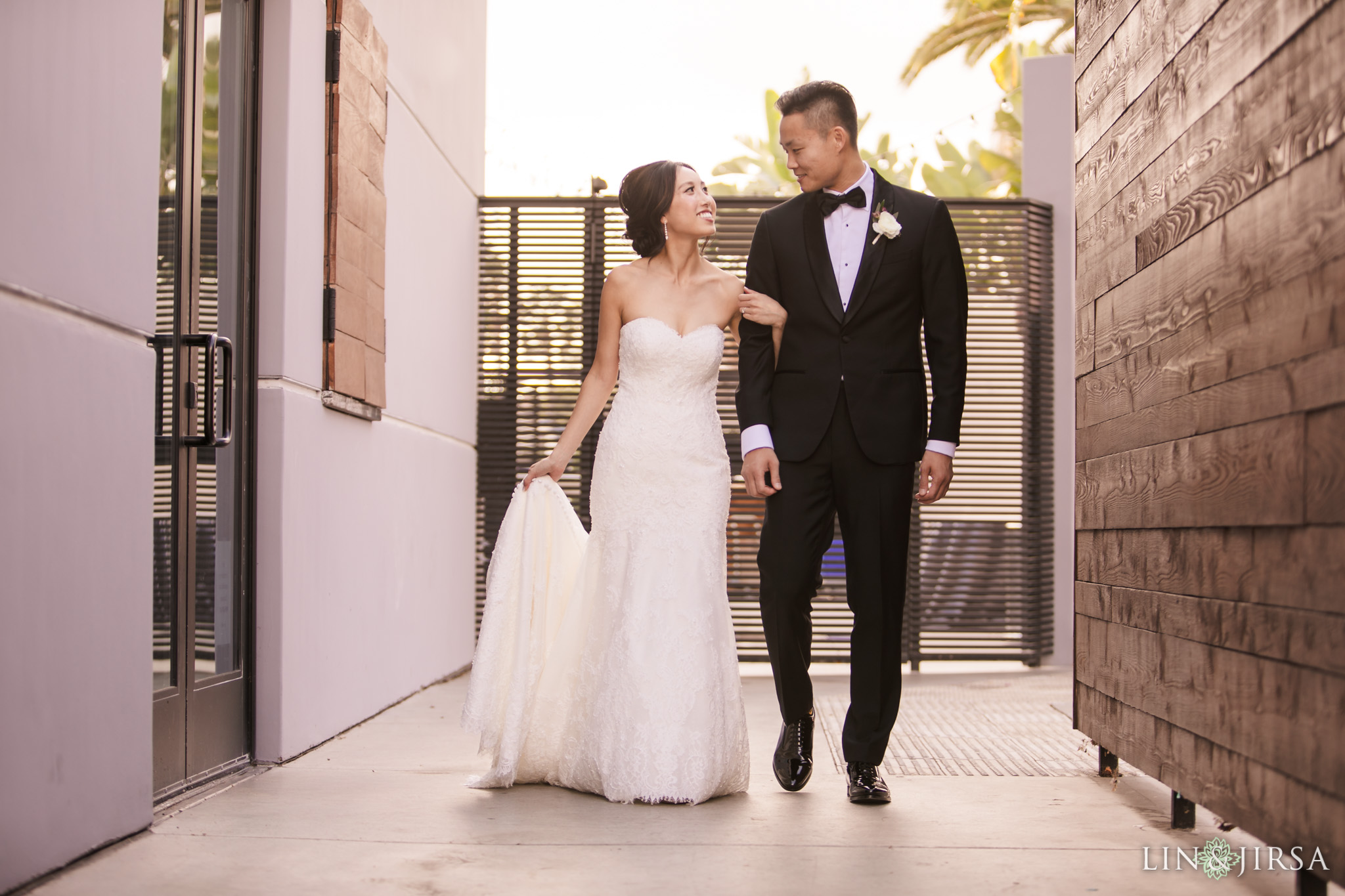 16 The Colony House Orange County Wedding Photography